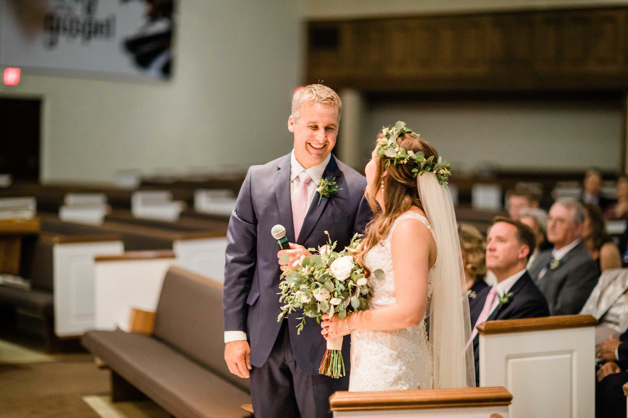grace baptist church middletown ohio wedding photographer-3.jpg