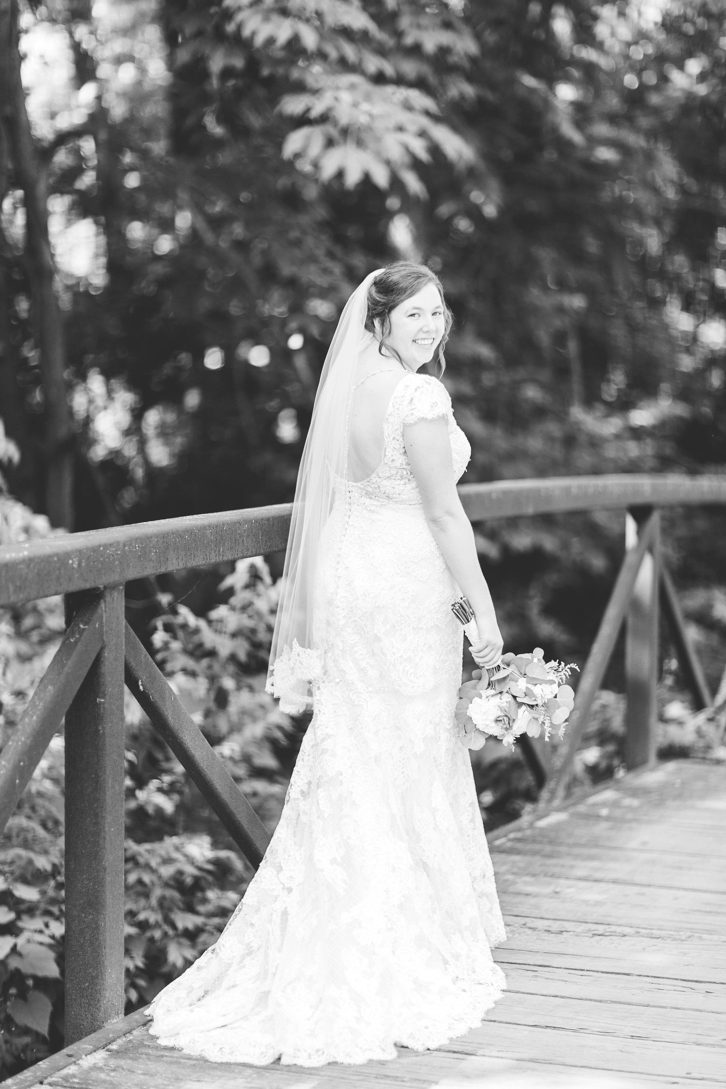 Bride&Groom_023.jpg