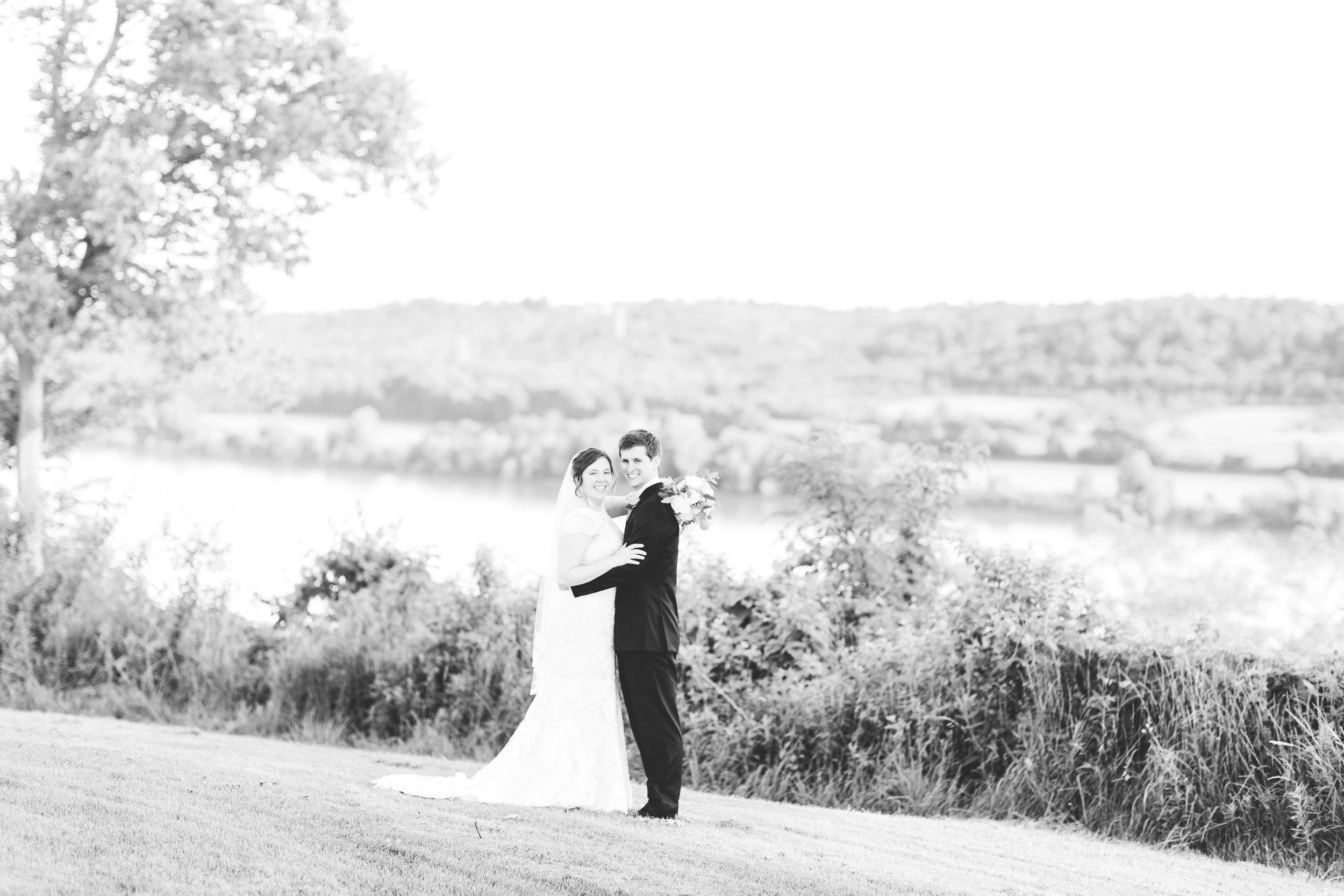 Bride&Groom_049.jpg