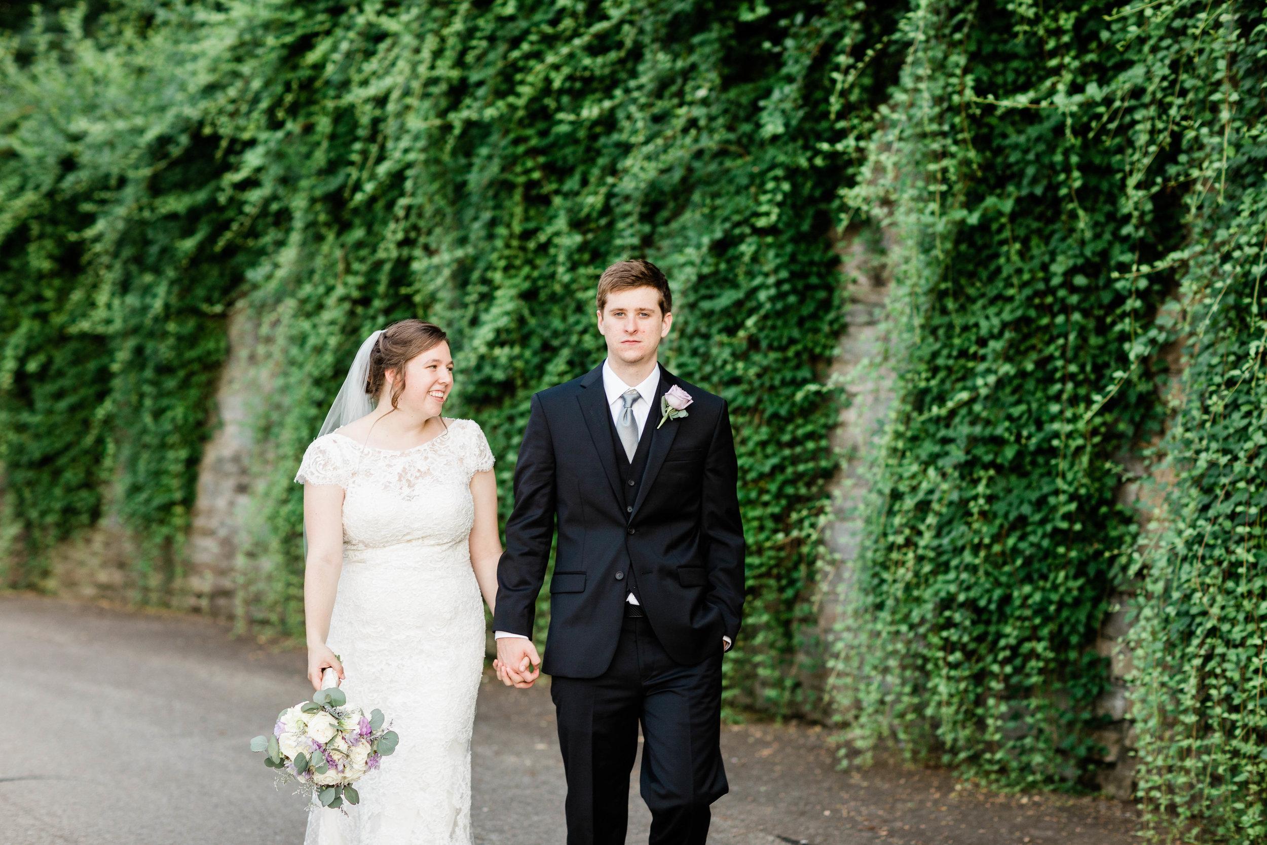 Bride&Groom_105.jpg