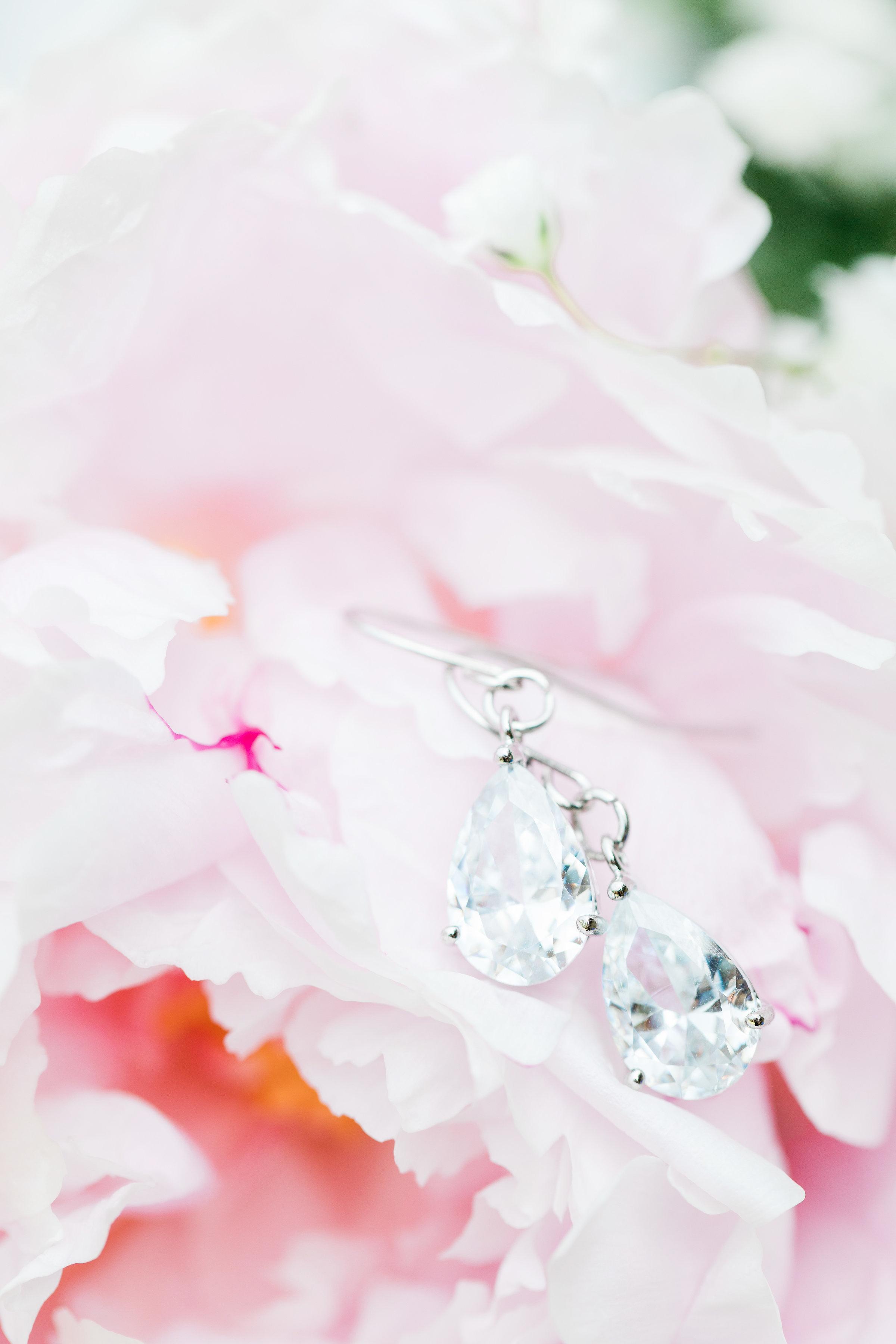 barn wedding blanchester ohio photographer-2.jpg