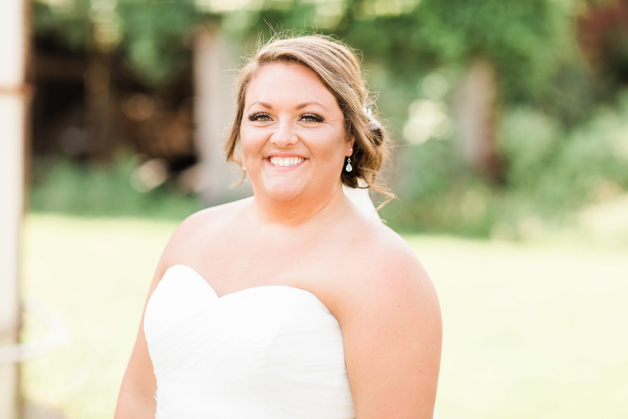 barn wedding blanchester ohio photographer-13.jpg