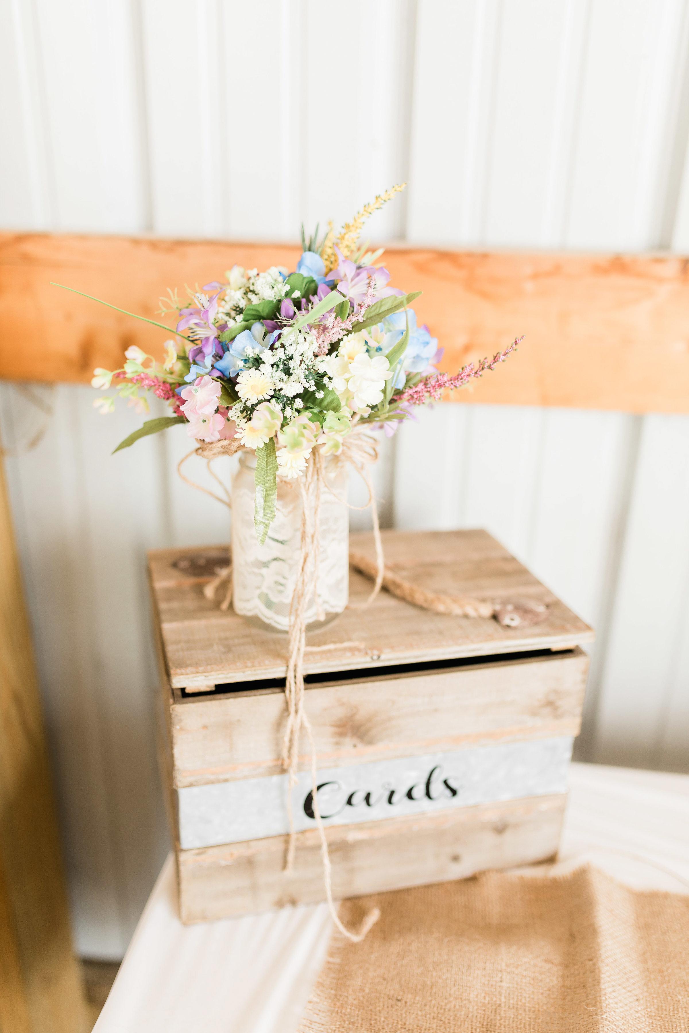 barn wedding blanchester ohio photographer-20.jpg