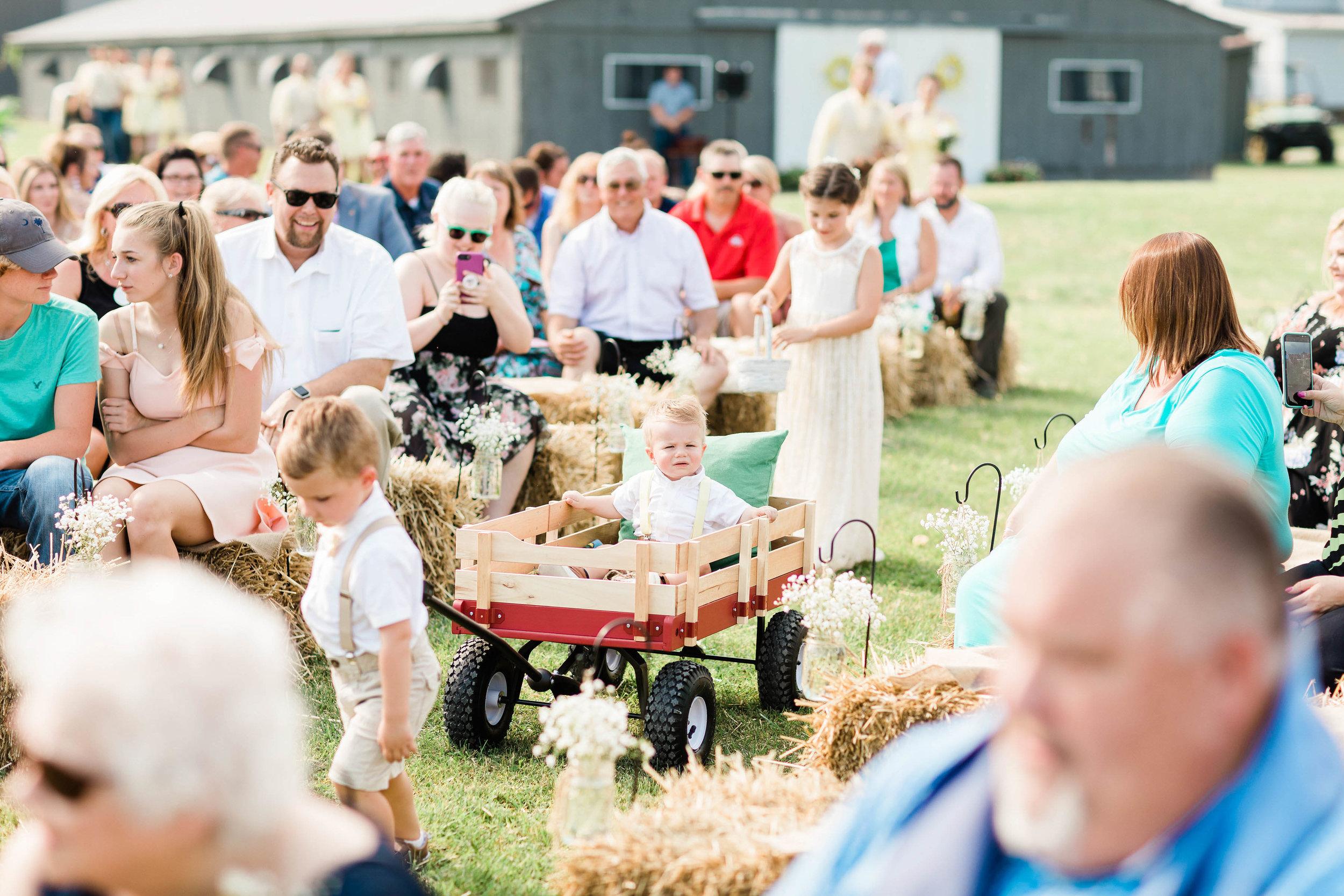 barn wedding blanchester ohio photographer-23.jpg