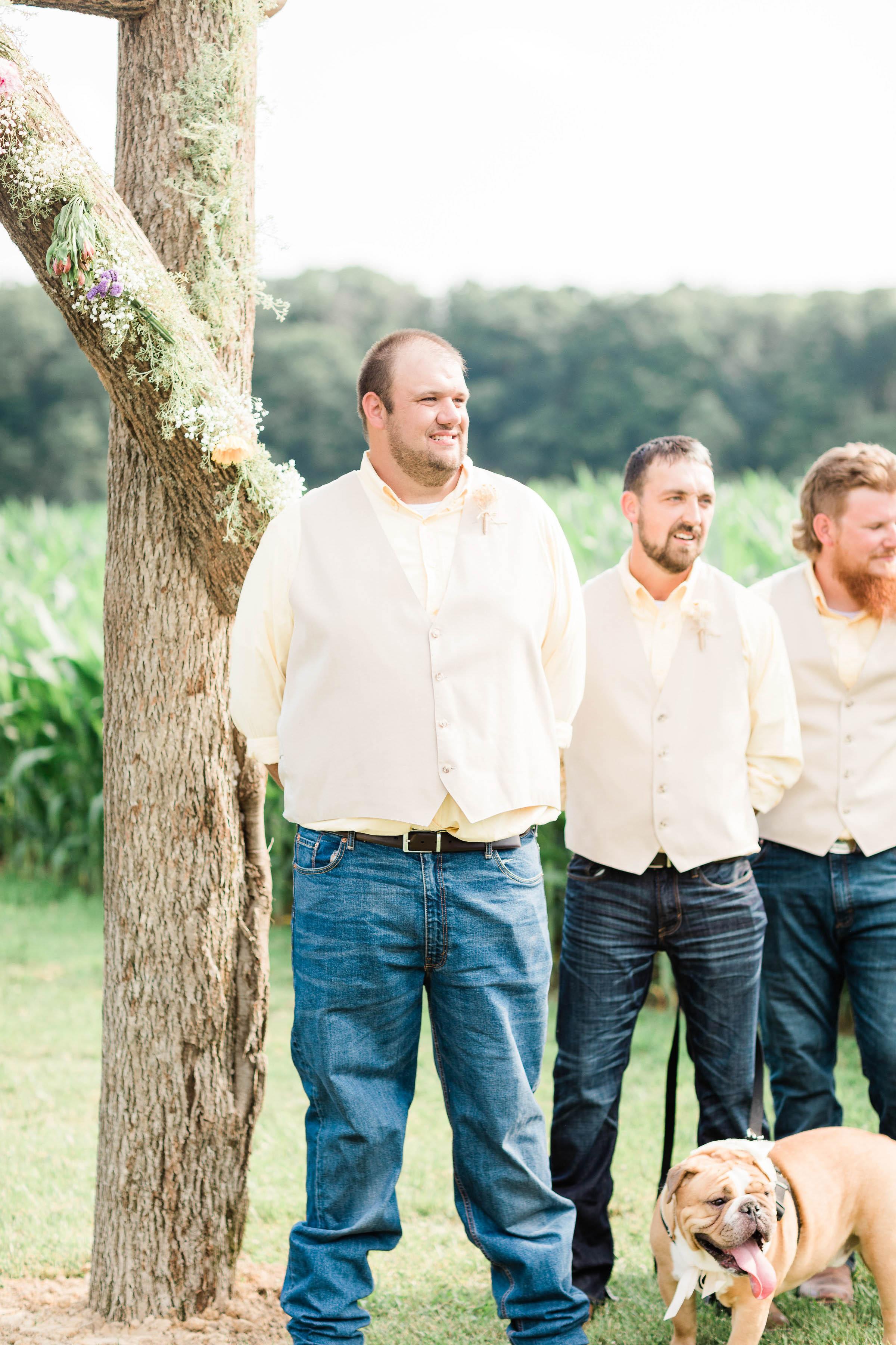 barn wedding blanchester ohio photographer-25.jpg