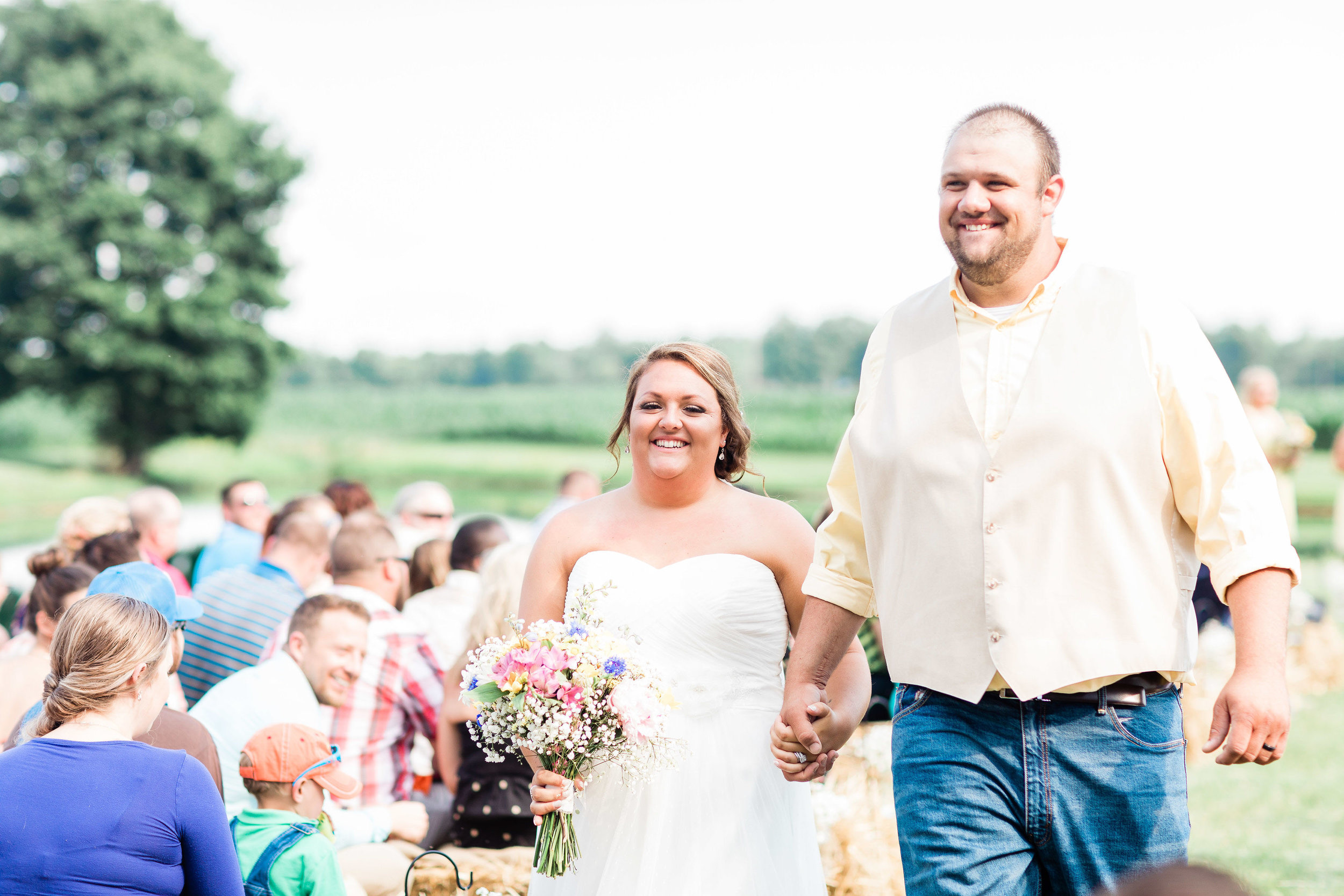 barn wedding blanchester ohio photographer-29.jpg