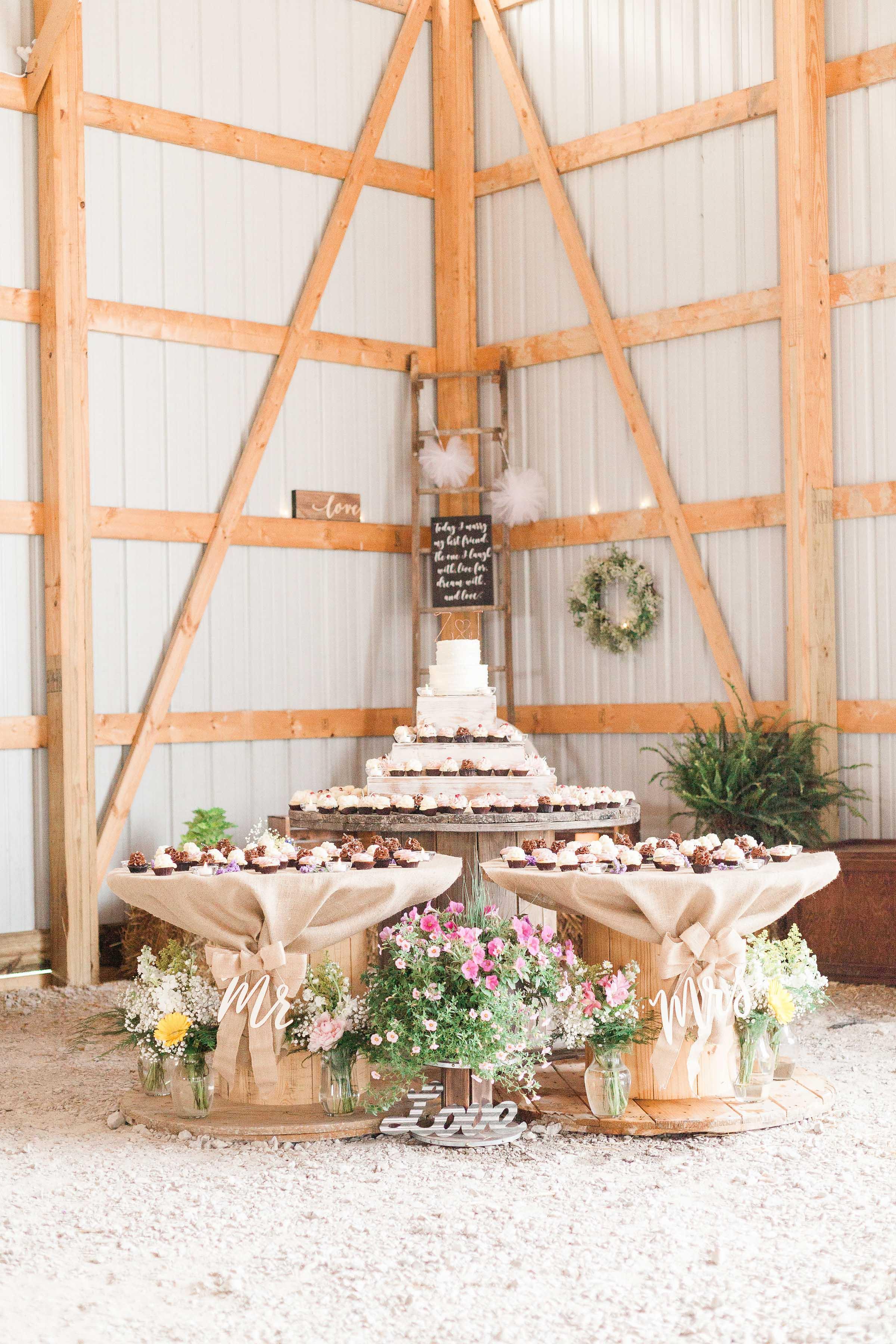 barn wedding blanchester ohio photographer-30.jpg