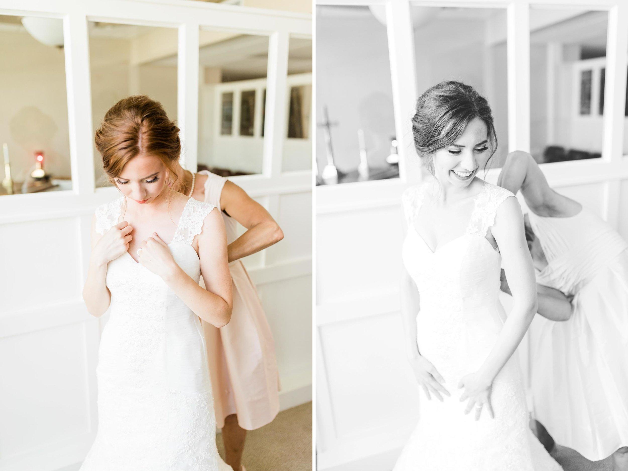 dayton wedding photographers.jpg