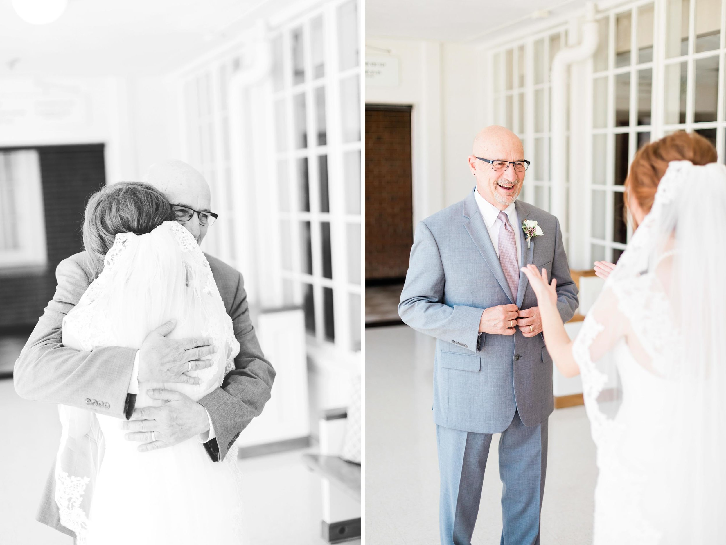 first look with father of the bride.jpg
