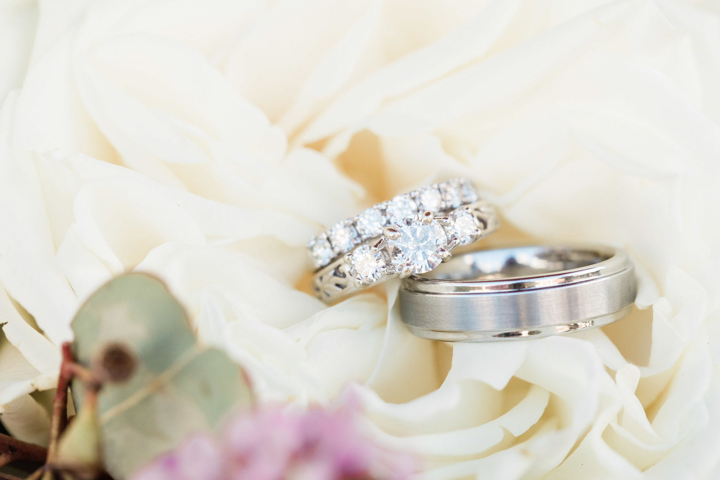 lauren day photography cincinnati wedding photographer-4.jpg
