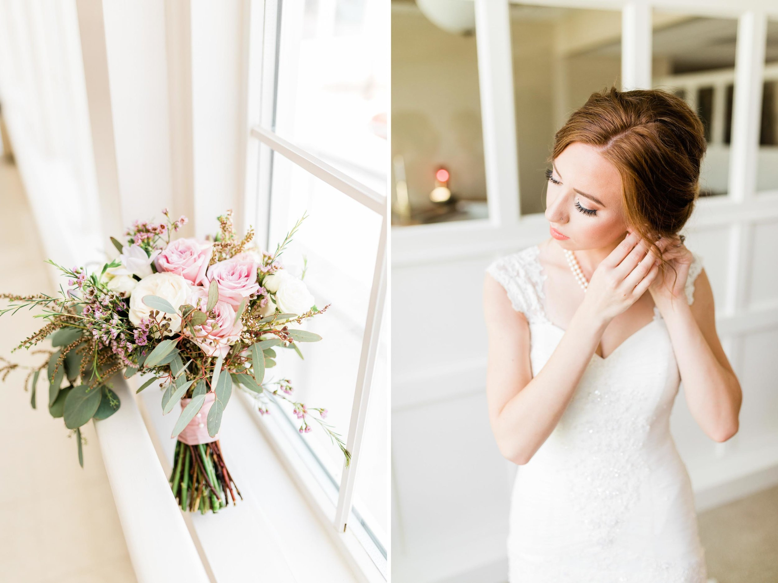 wedding photographers in cincinnati ohio.jpg