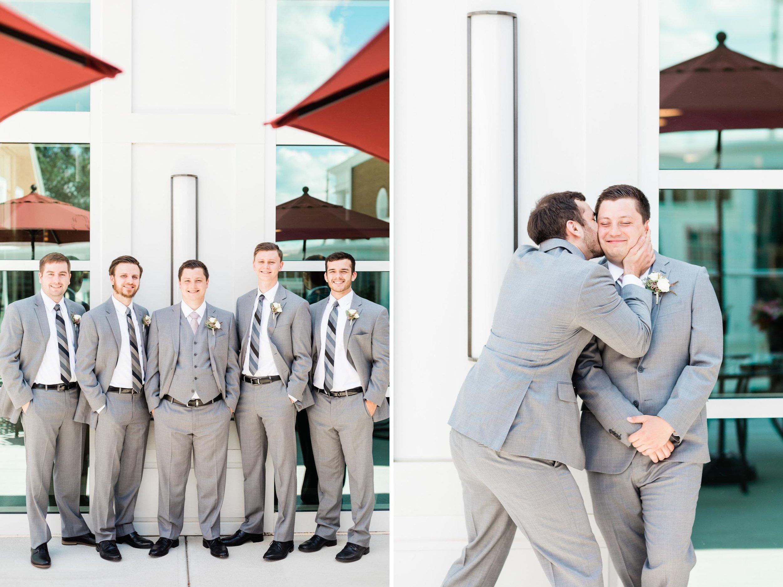dayton wedding photography.jpg