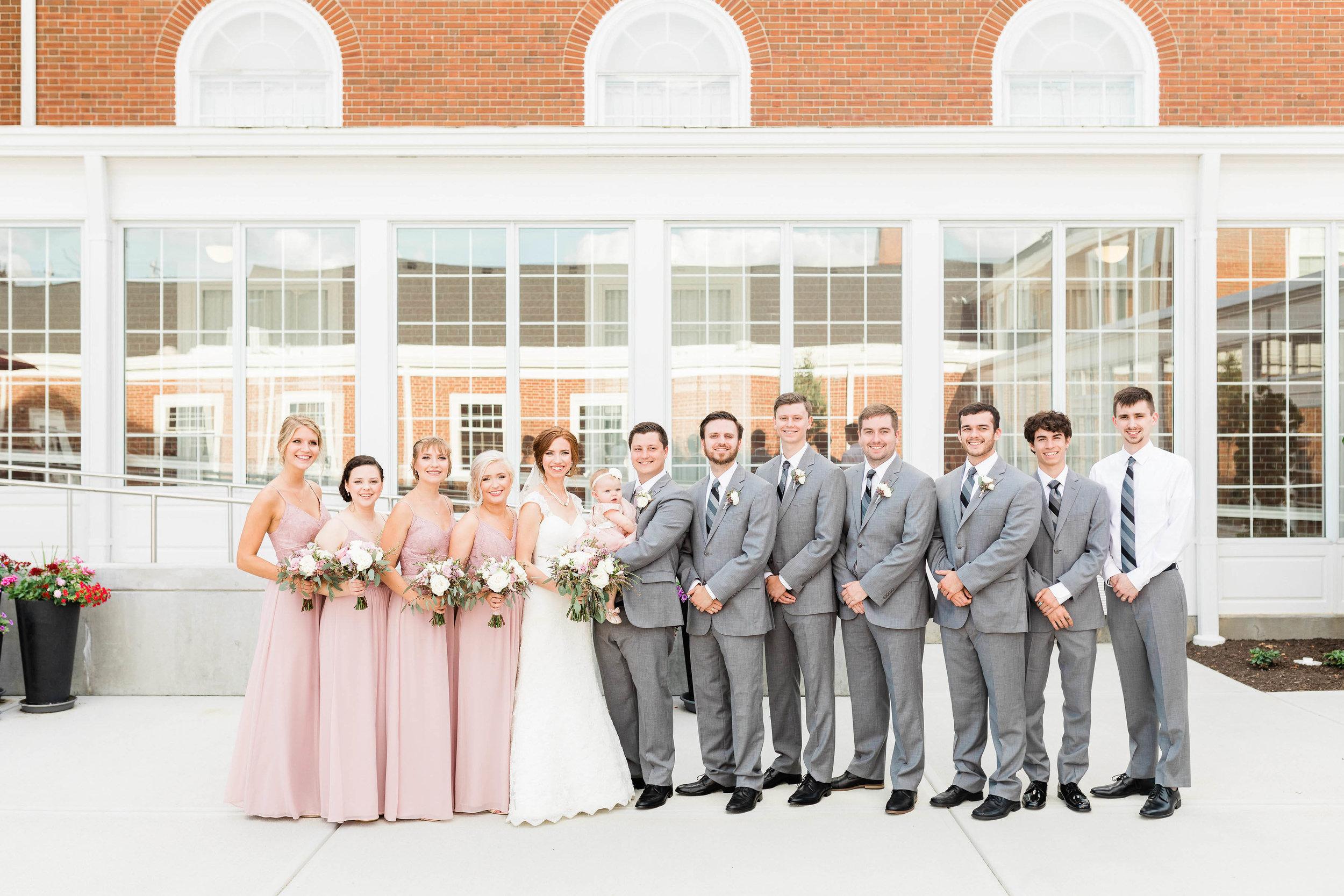 lauren day photography cincinnati wedding photographer bridal party pictures-6.jpg