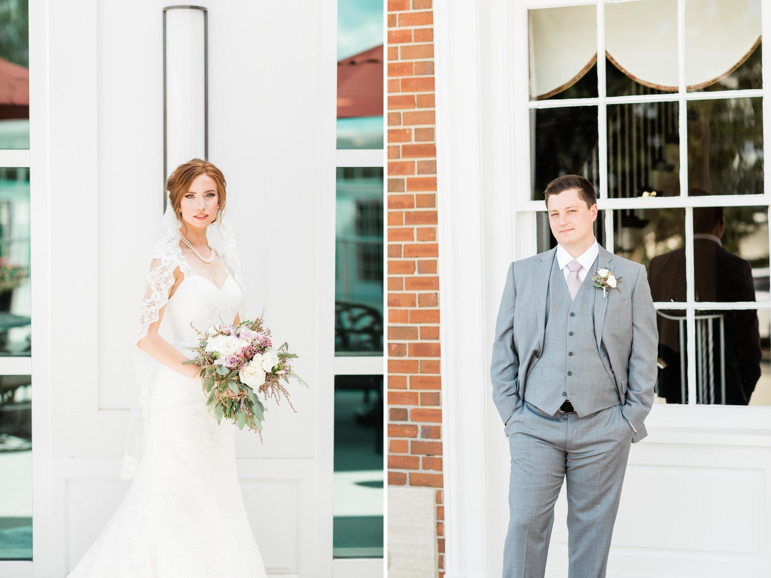 voice of america park wedding photographer.jpg