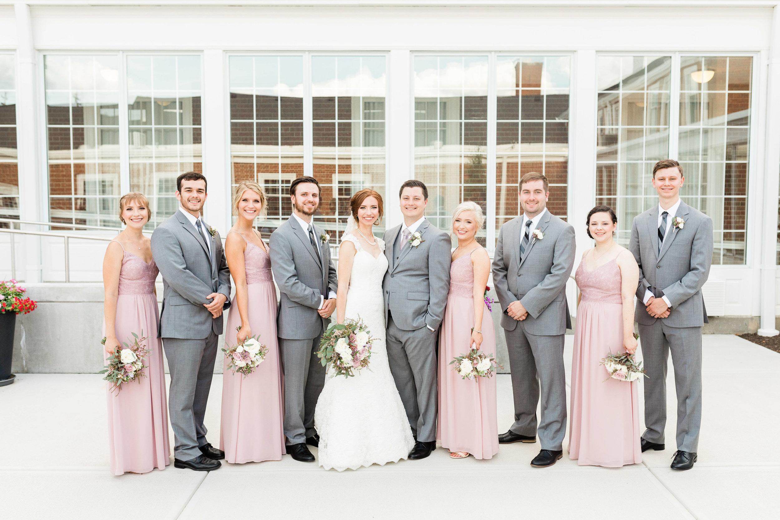 lauren day photography cincinnati wedding photographer bridal party pictures-7.jpg