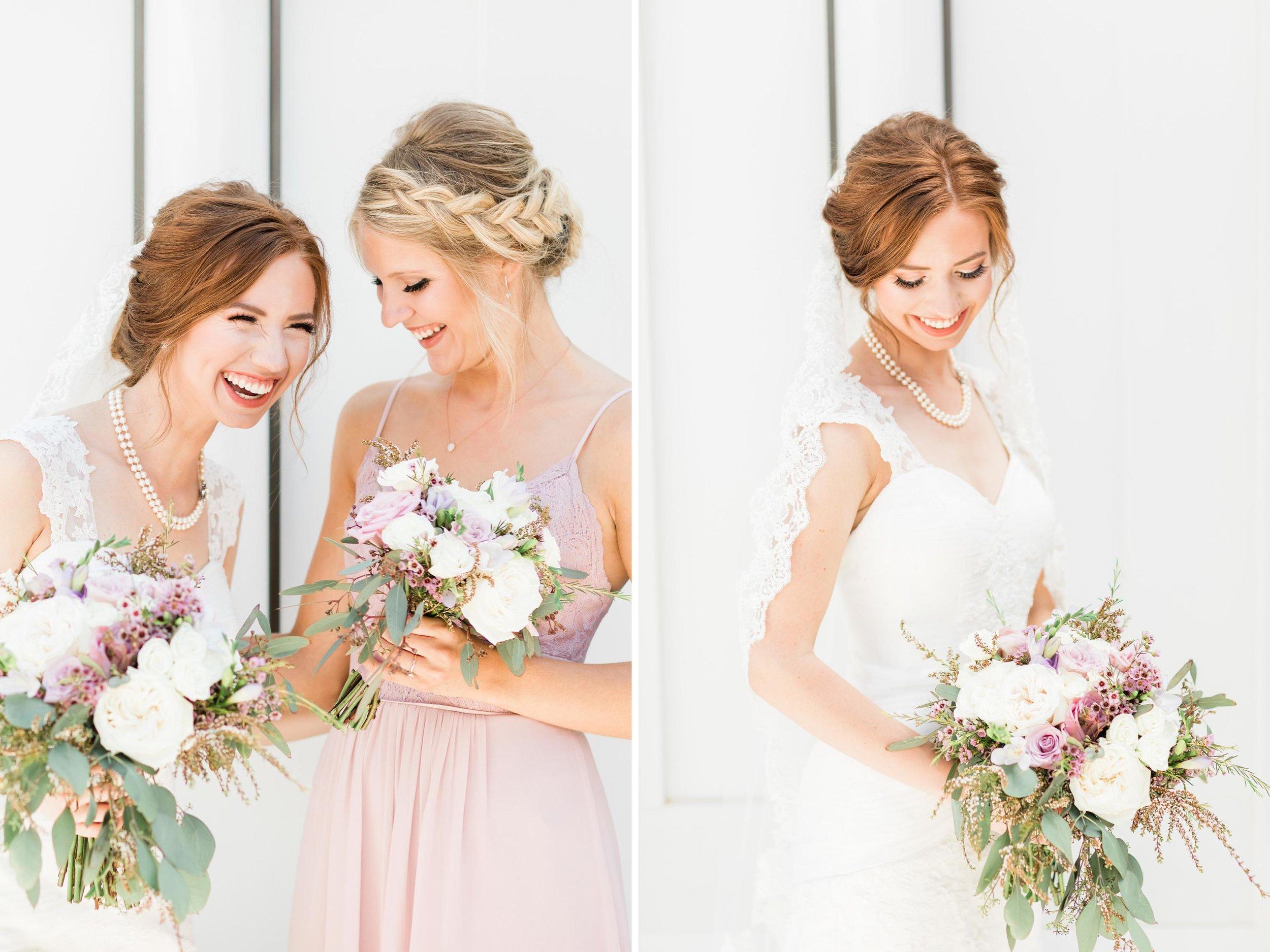 wedding photographers near me cincinnati ohio.jpg