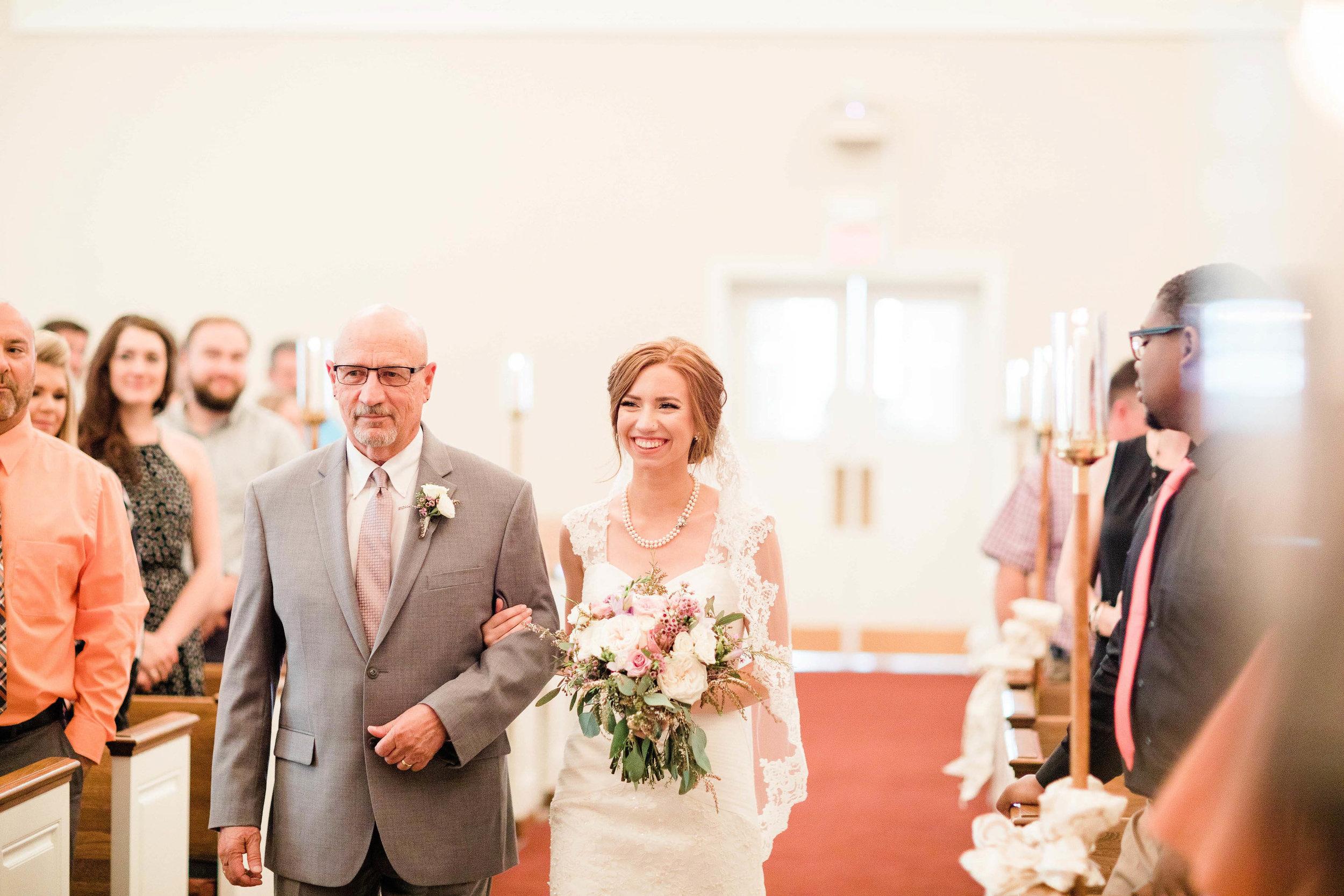 anderson hills united methodist church wedding cincinnati ohio-2.jpg