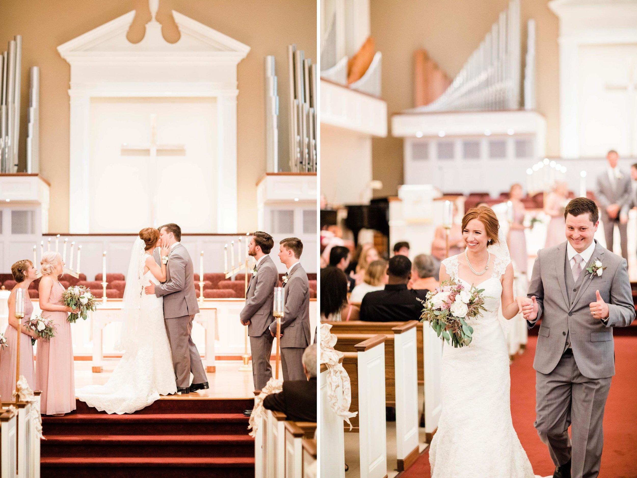 anderson hills united methodist church wedding photographer.jpg