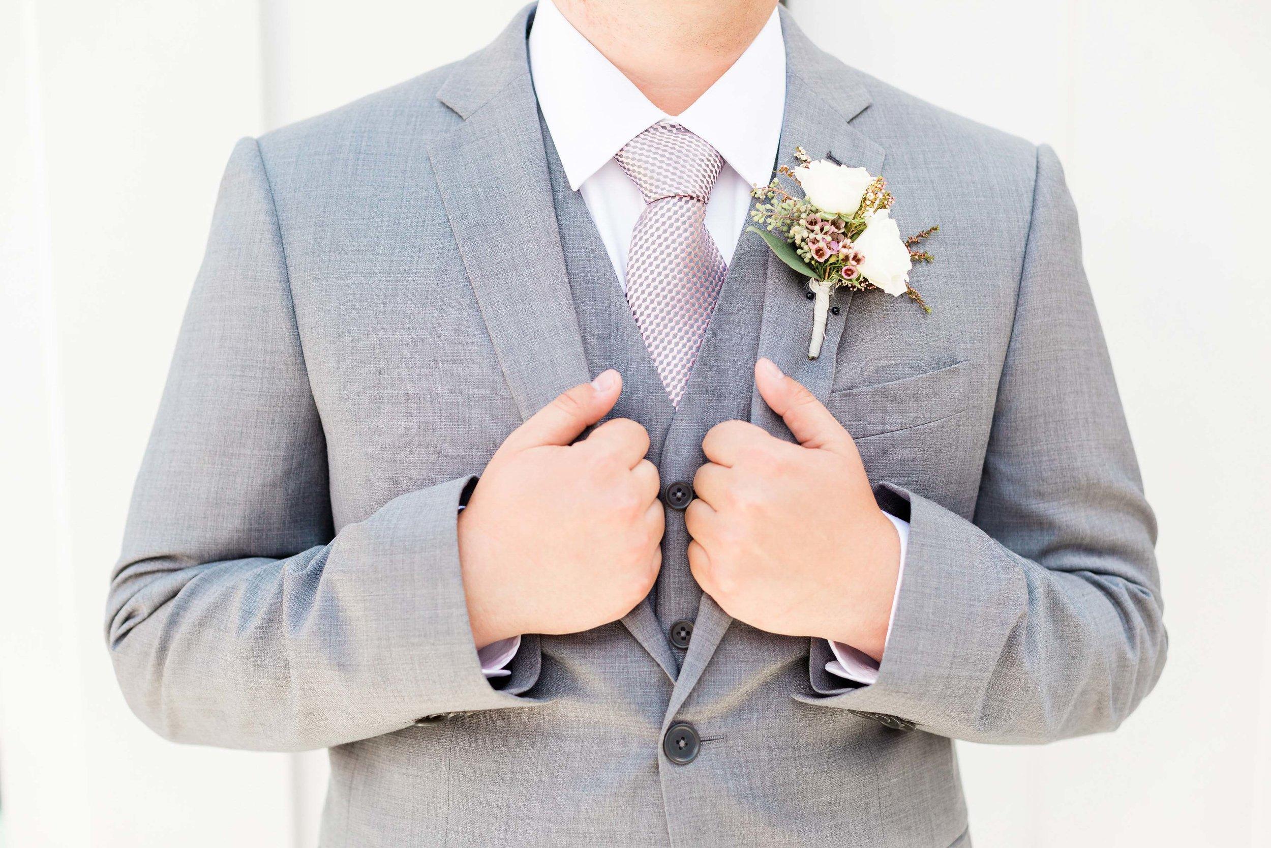 lauren day photography cincinnati wedding photographers -3.jpg