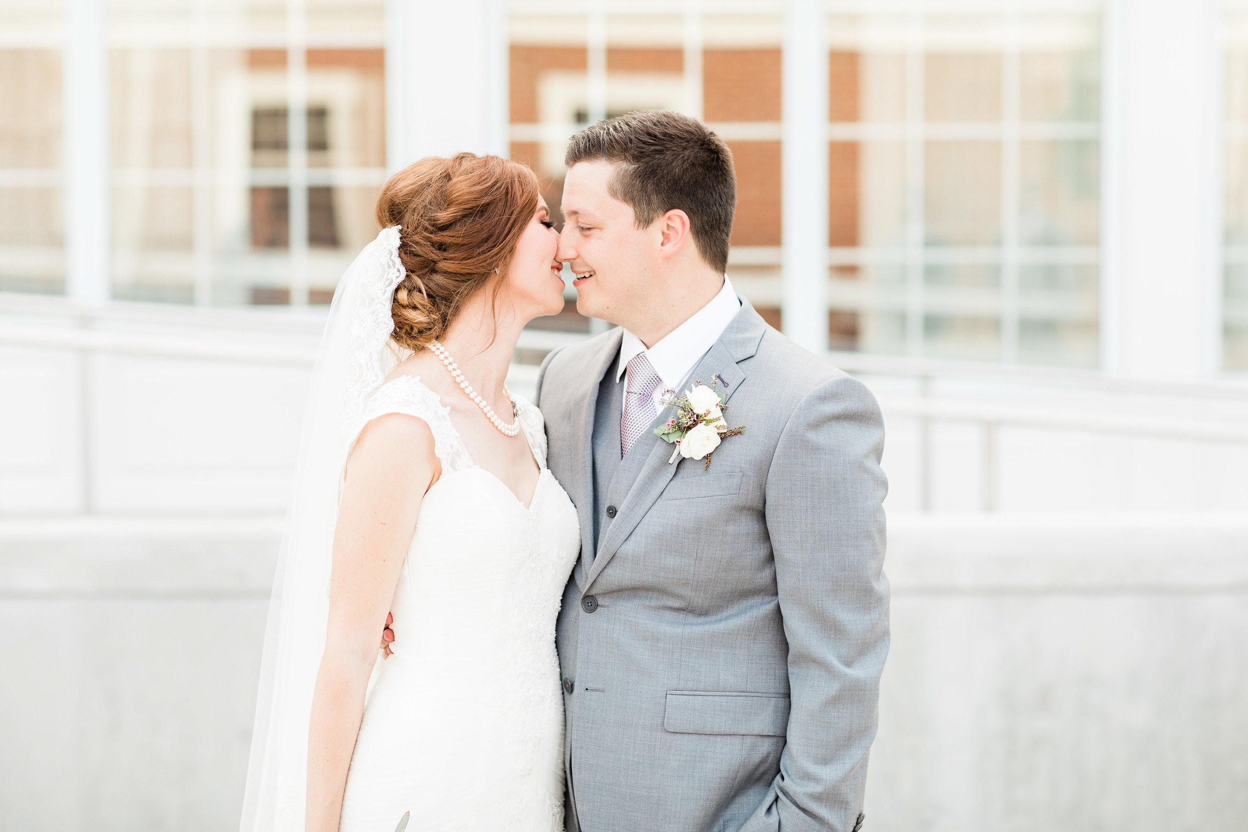 lauren day photography cincinnati wedding photographers -4.jpg