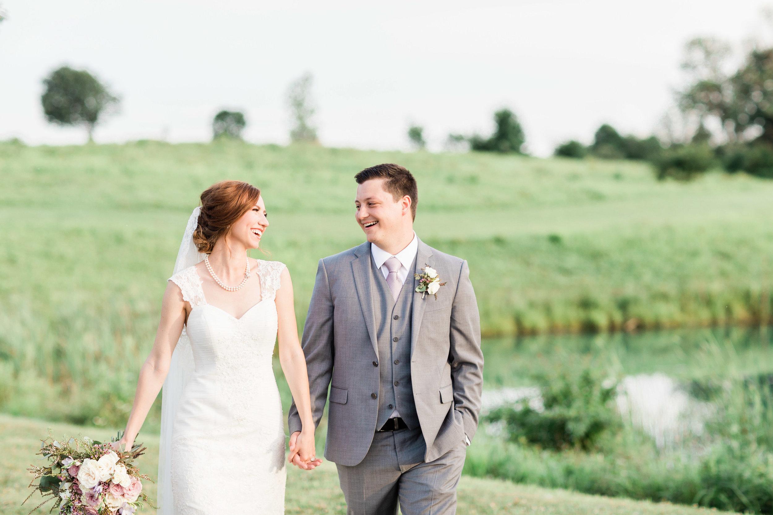 lauren day photography cincinnati wedding photographers -6.jpg