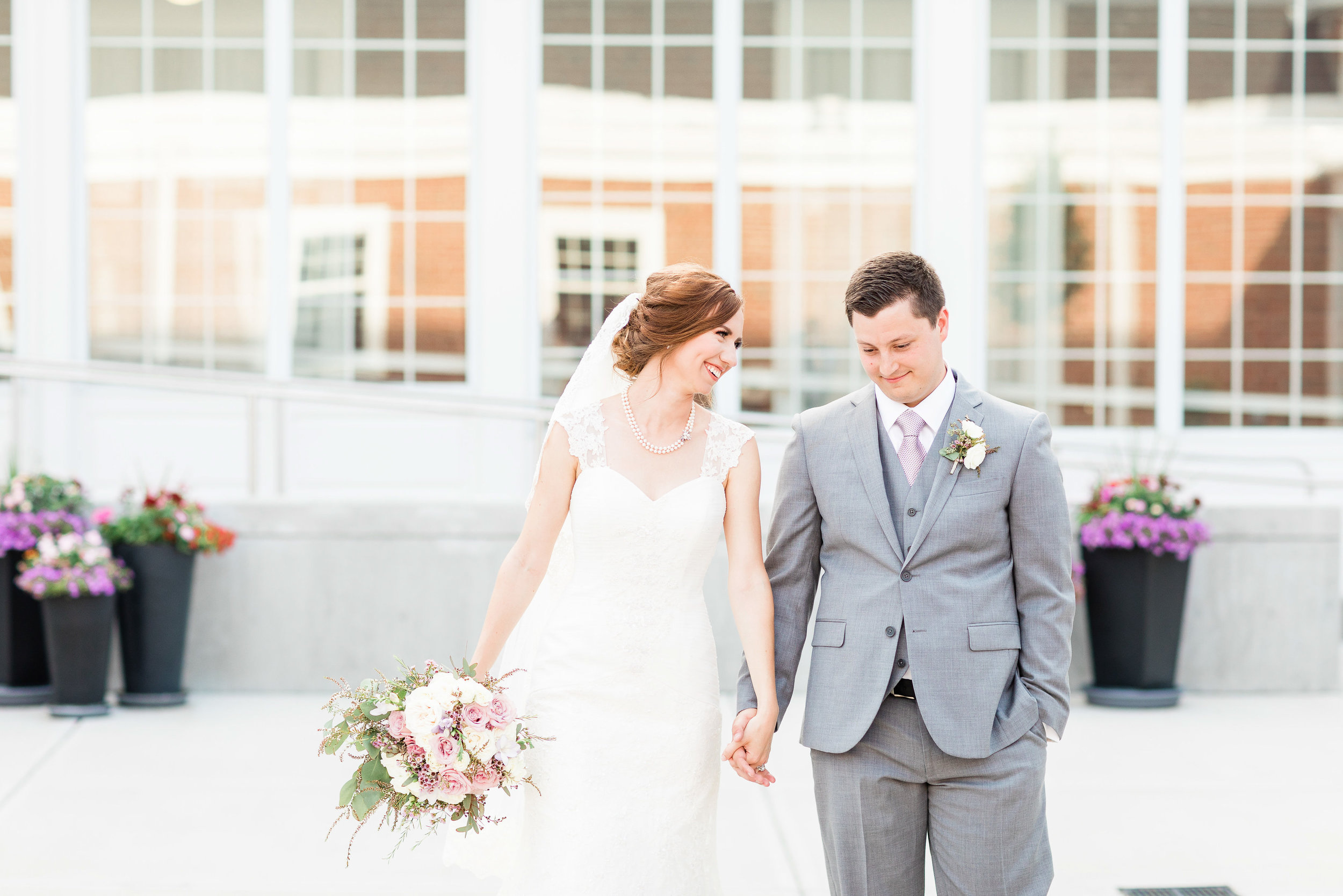lauren day photography cincinnati wedding photographers -5.jpg