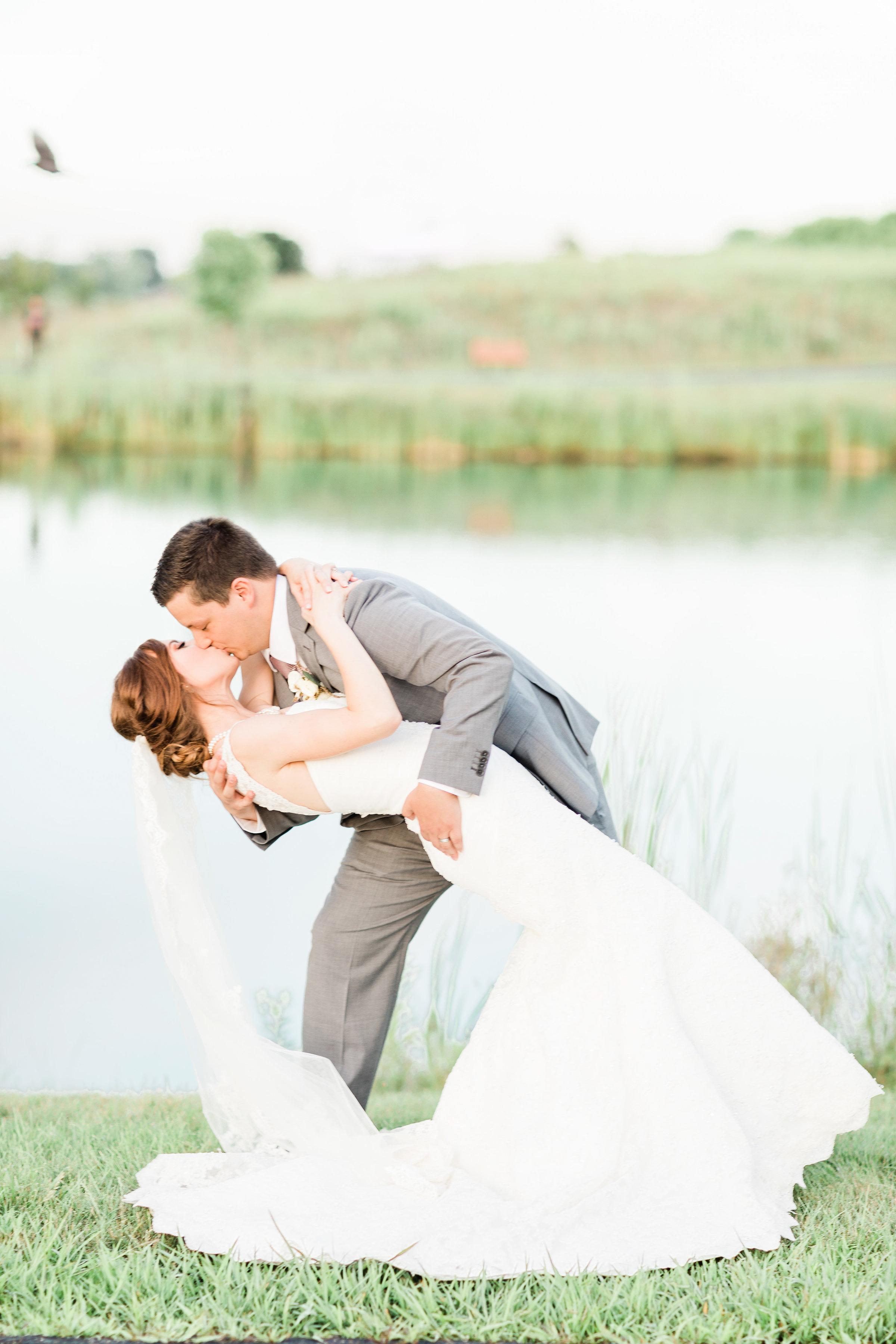 lauren day photography cincinnati wedding photographers -8.jpg