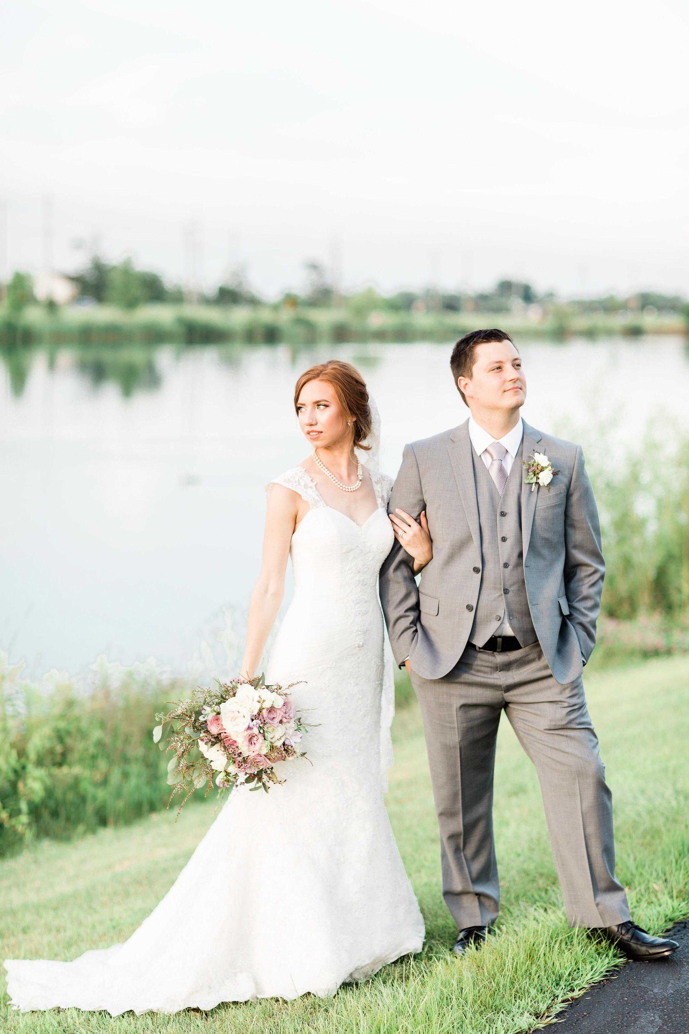 lauren day photography cincinnati wedding photographers -7.jpg