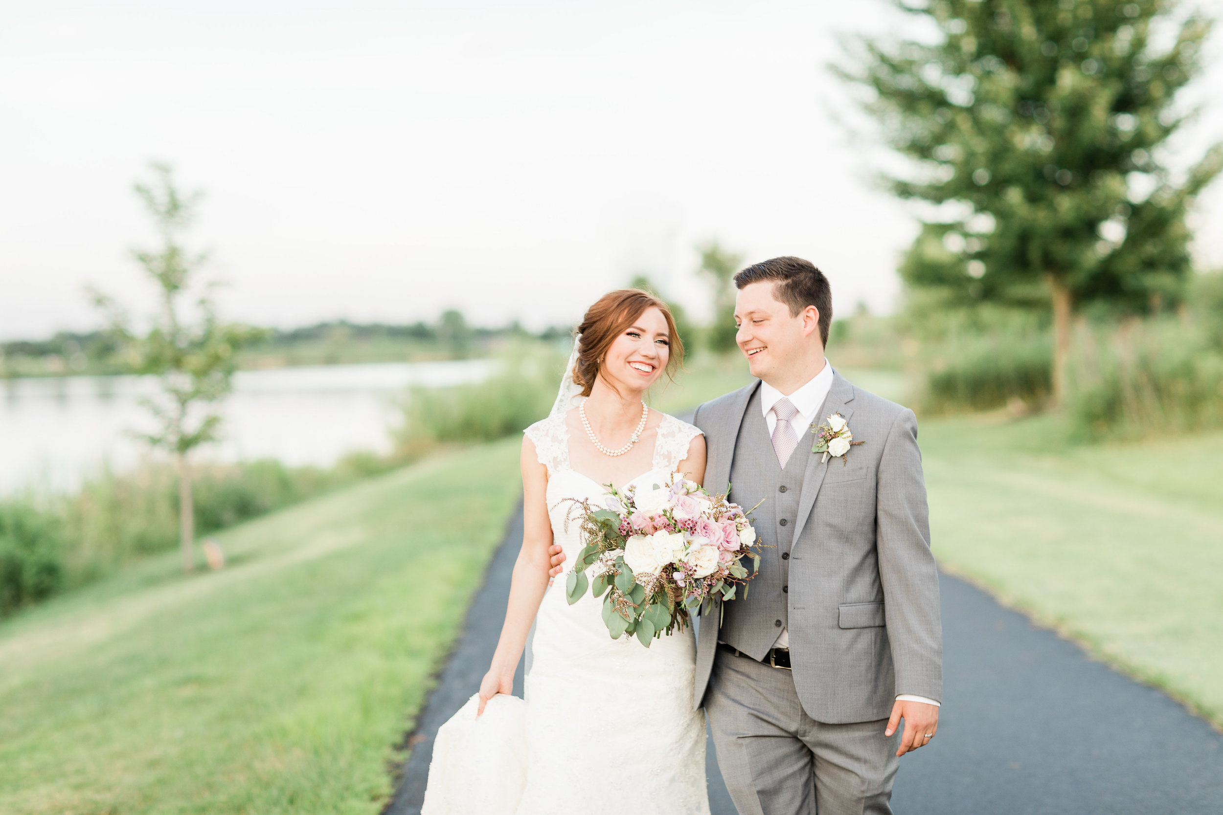 lauren day photography cincinnati wedding photographers -9.jpg