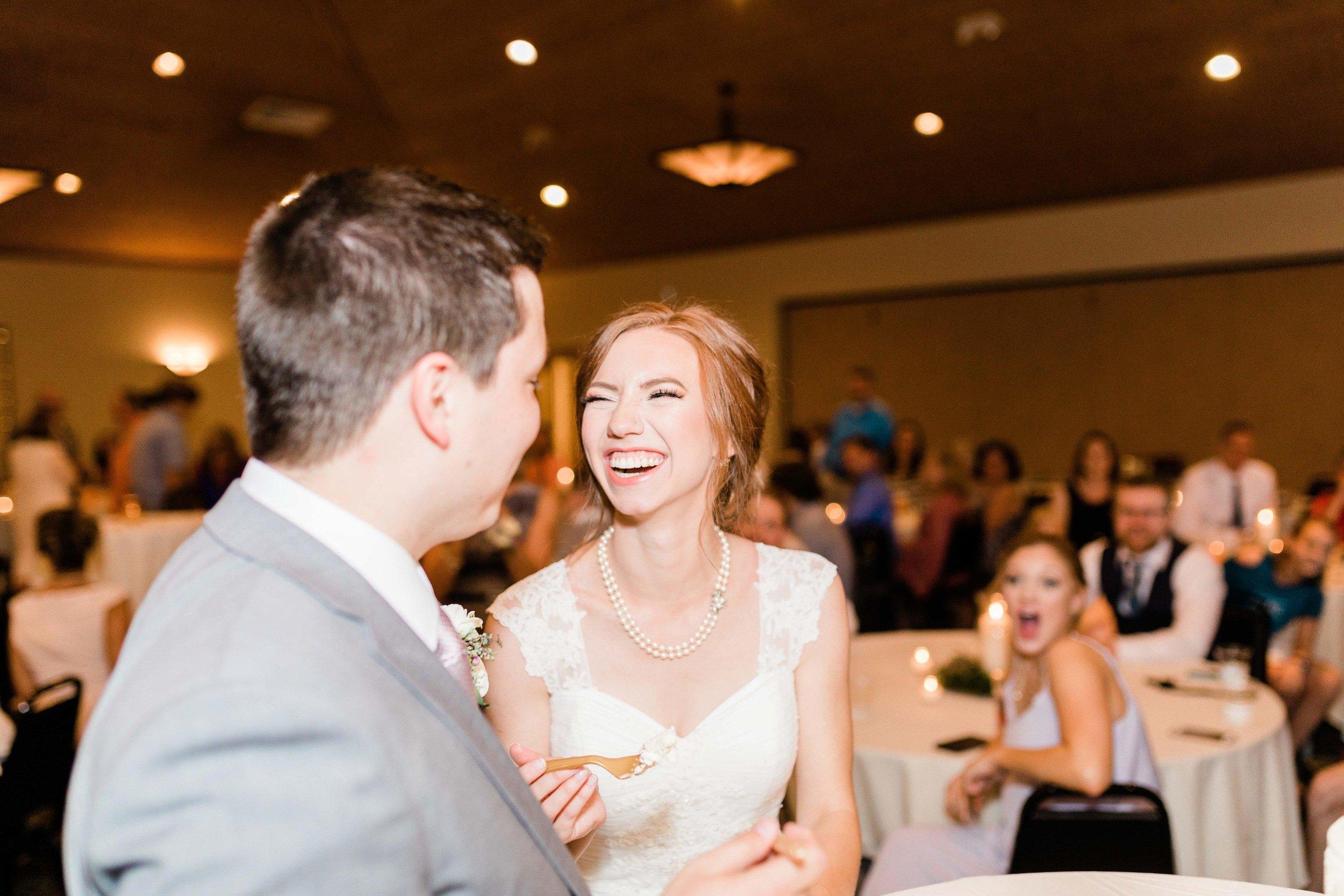voice of america park wedding reception-3.jpg