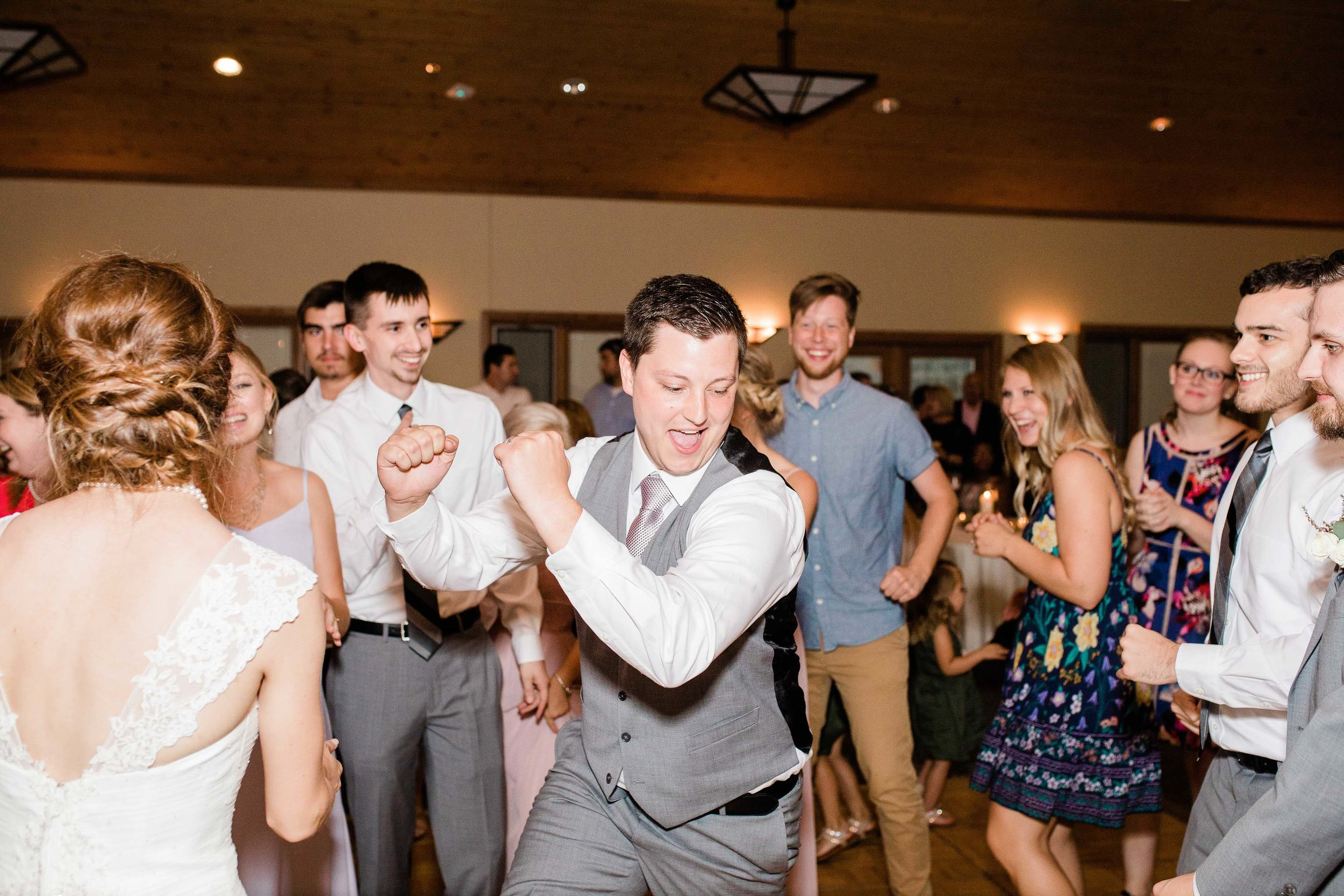 voice of america park wedding reception-6.jpg