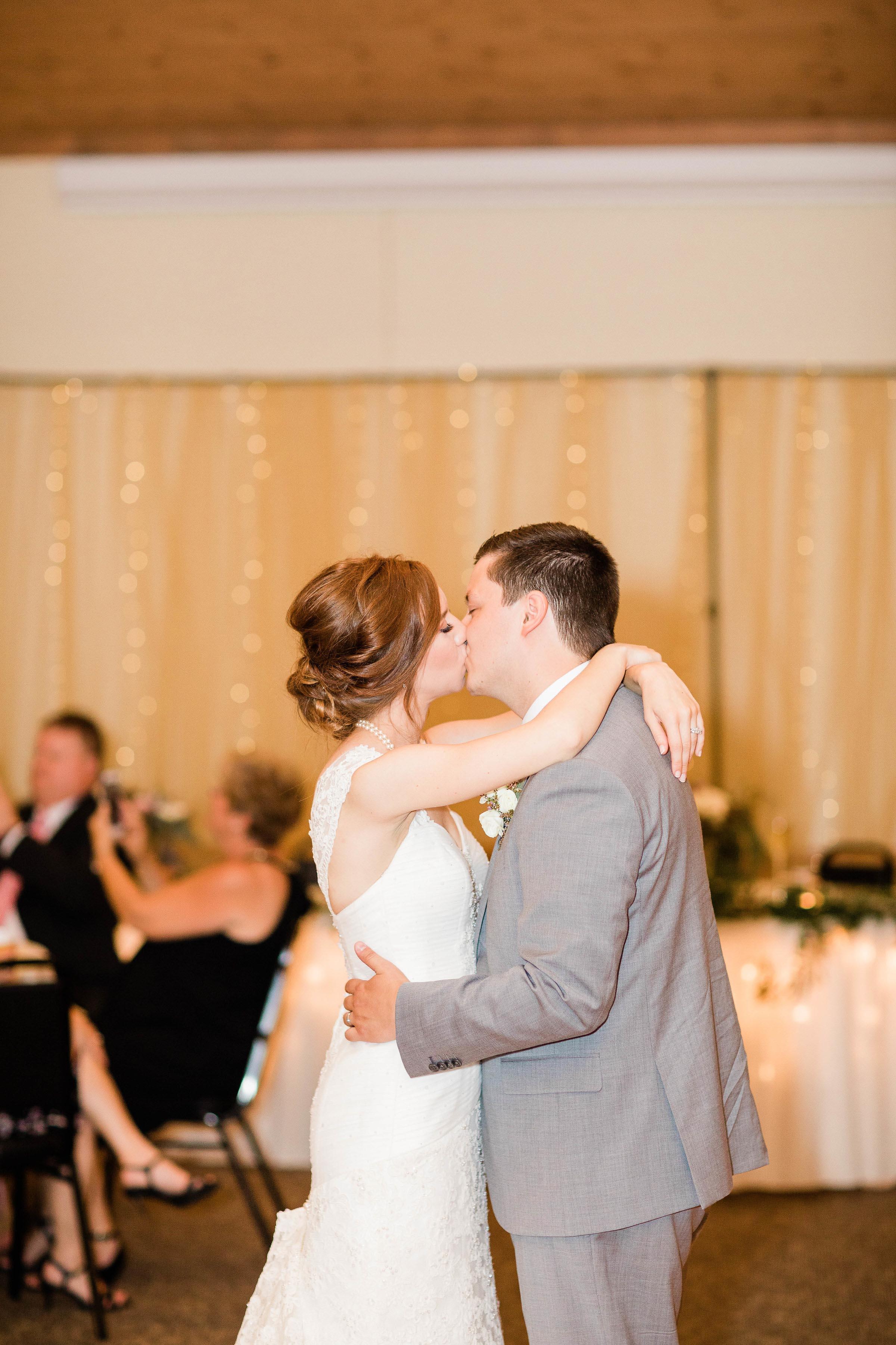 voice of america park wedding reception-5.jpg