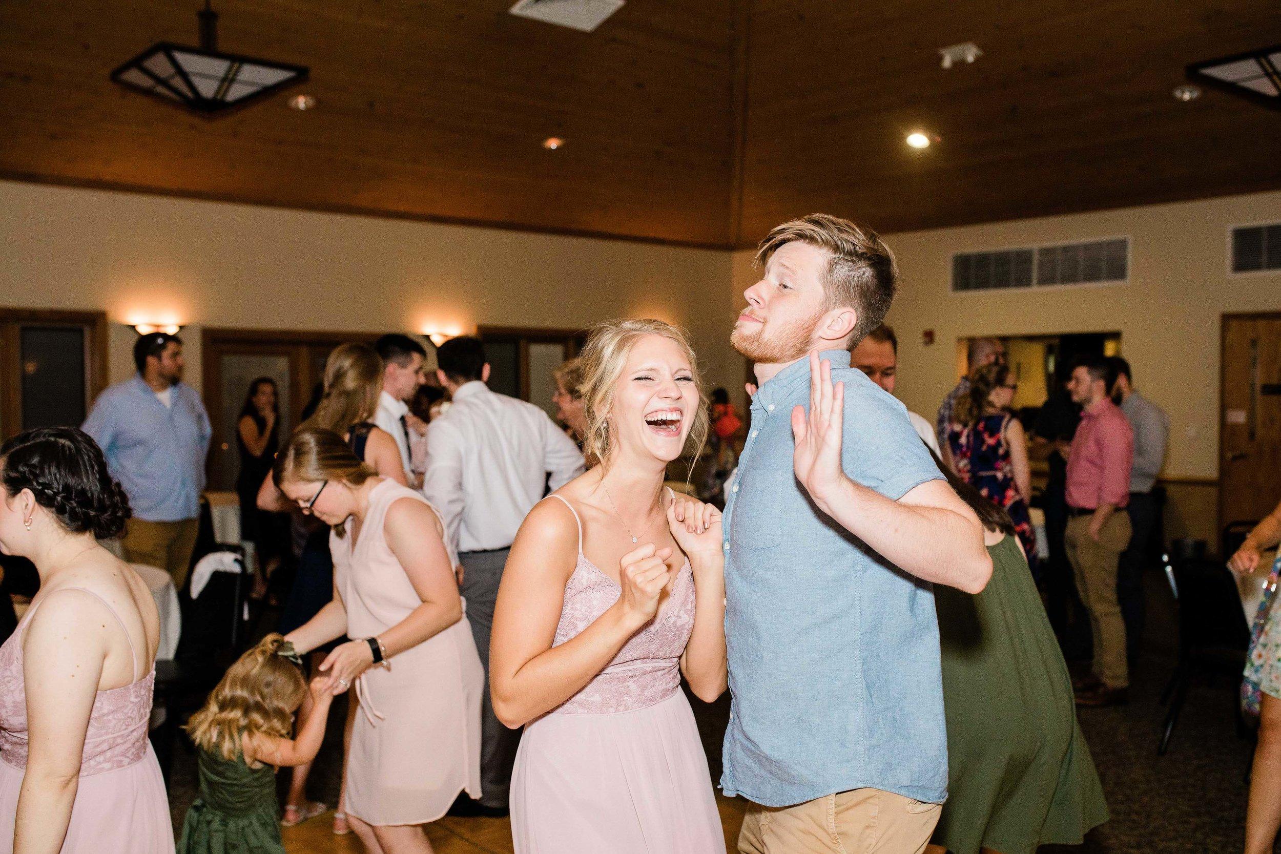 voice of america park wedding reception-8.jpg