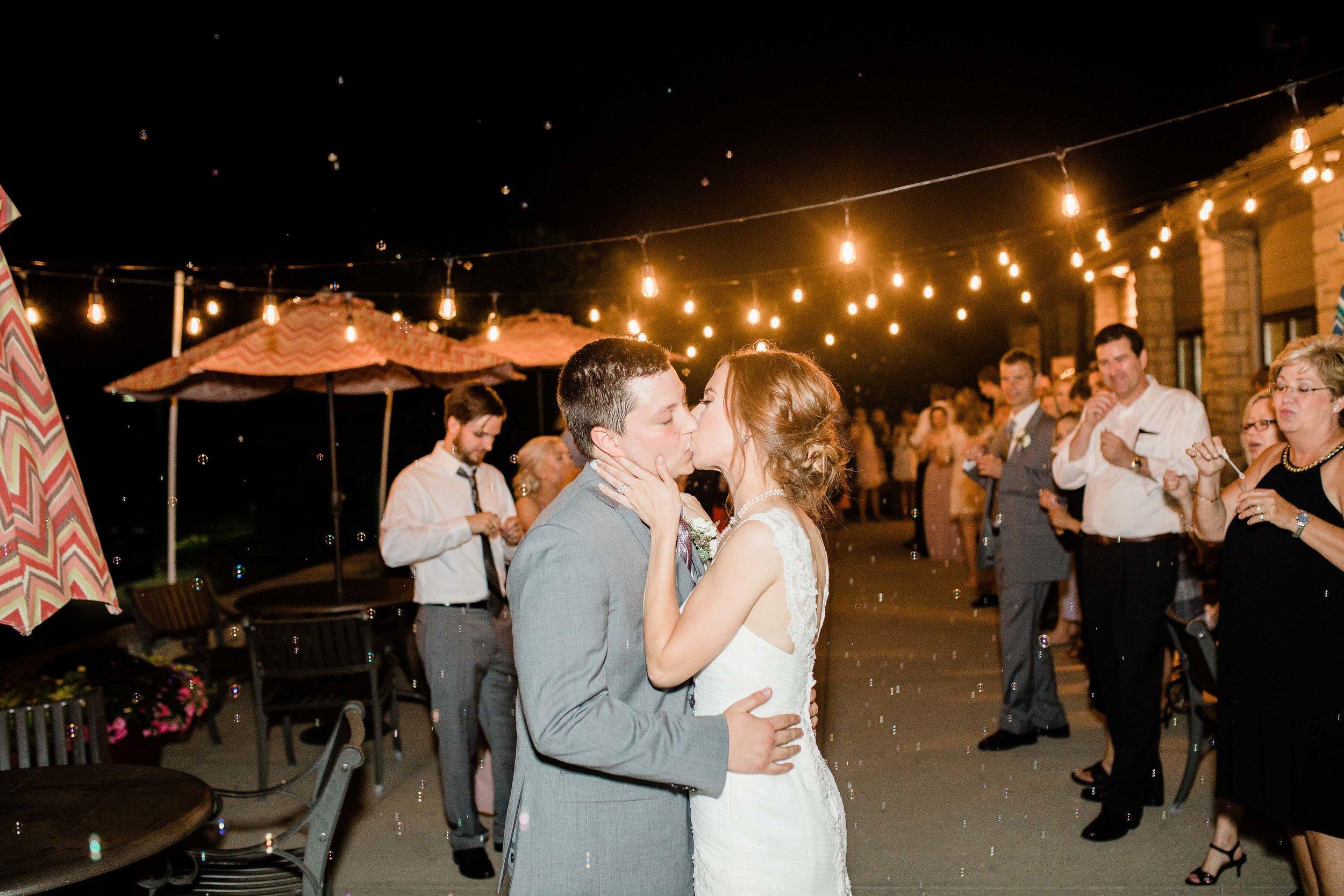 voice of america park wedding reception-10.jpg