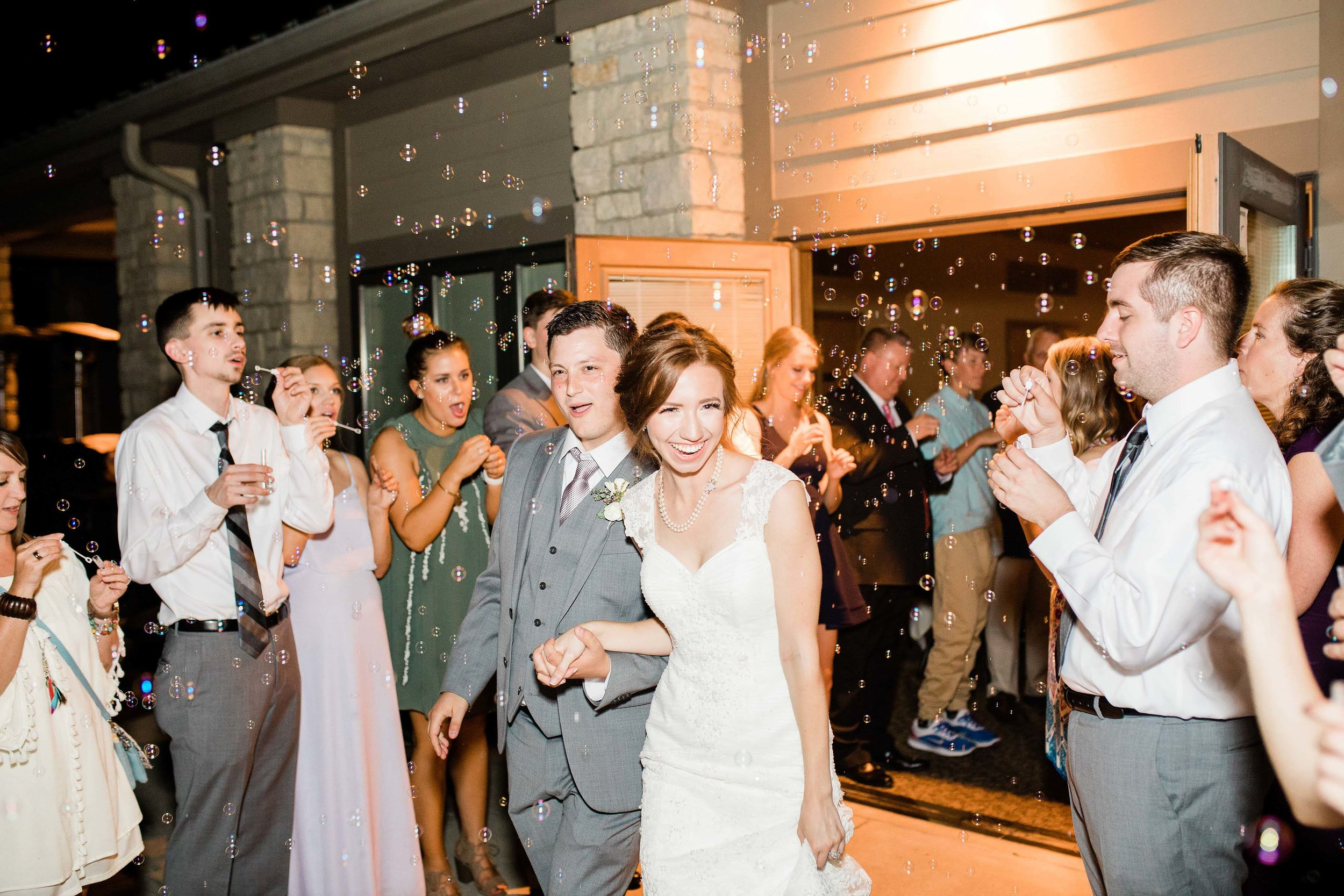 voice of america park wedding reception-9.jpg
