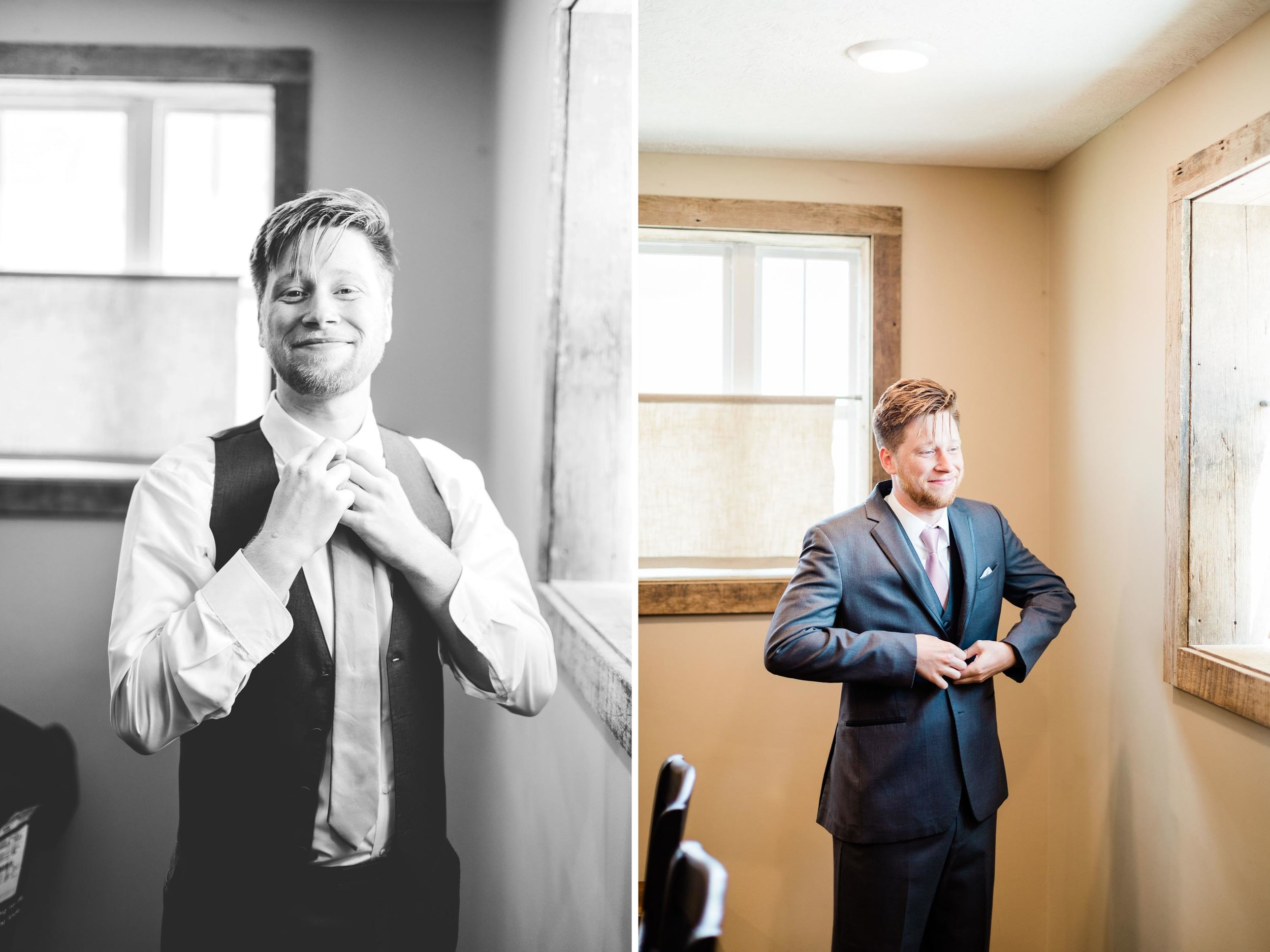 PICKWICK PLACE WEDDING PHOTOGRAPHER.jpg