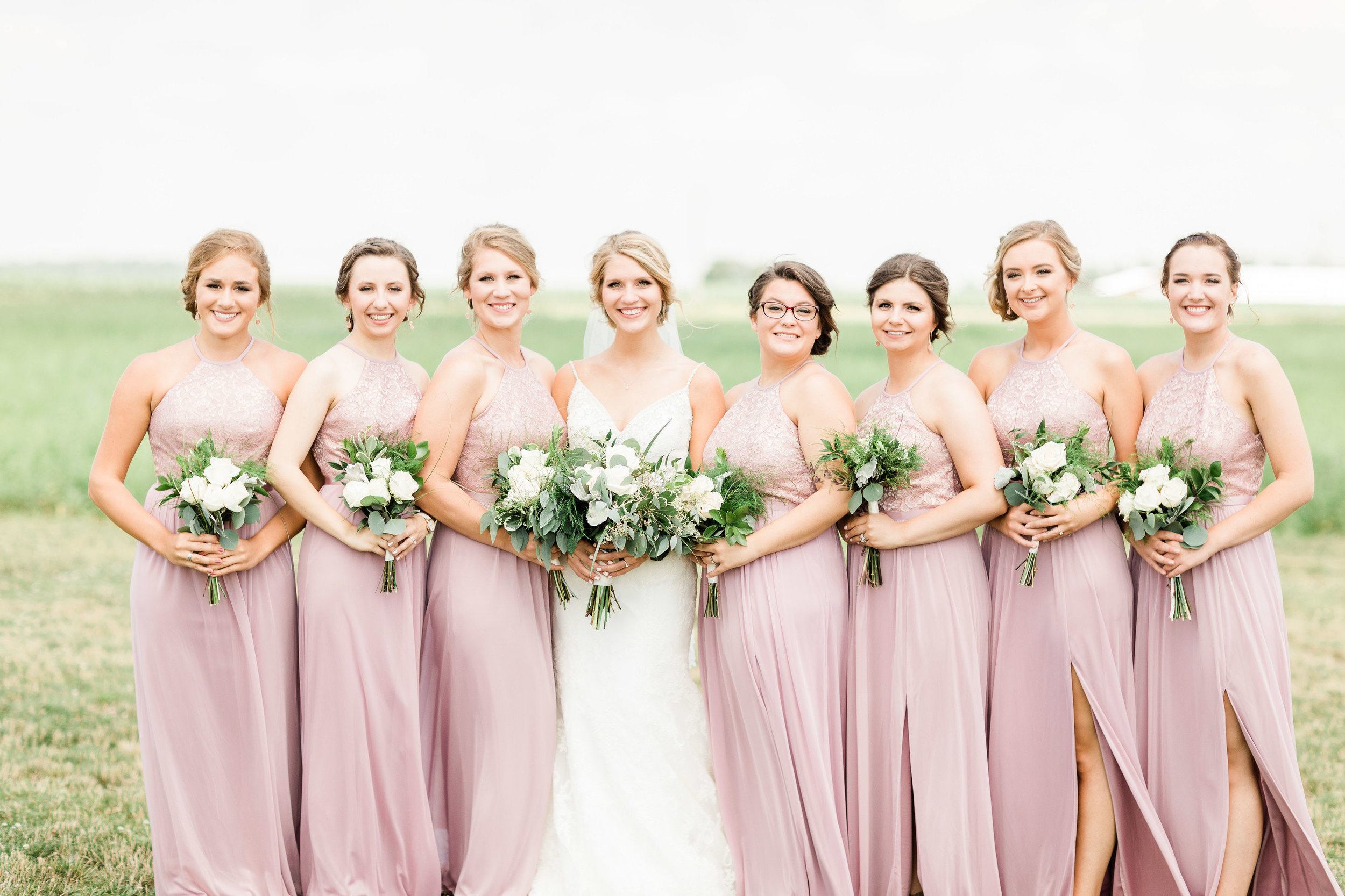 cincinnati wedding photographer bridal party pictures-1.jpg