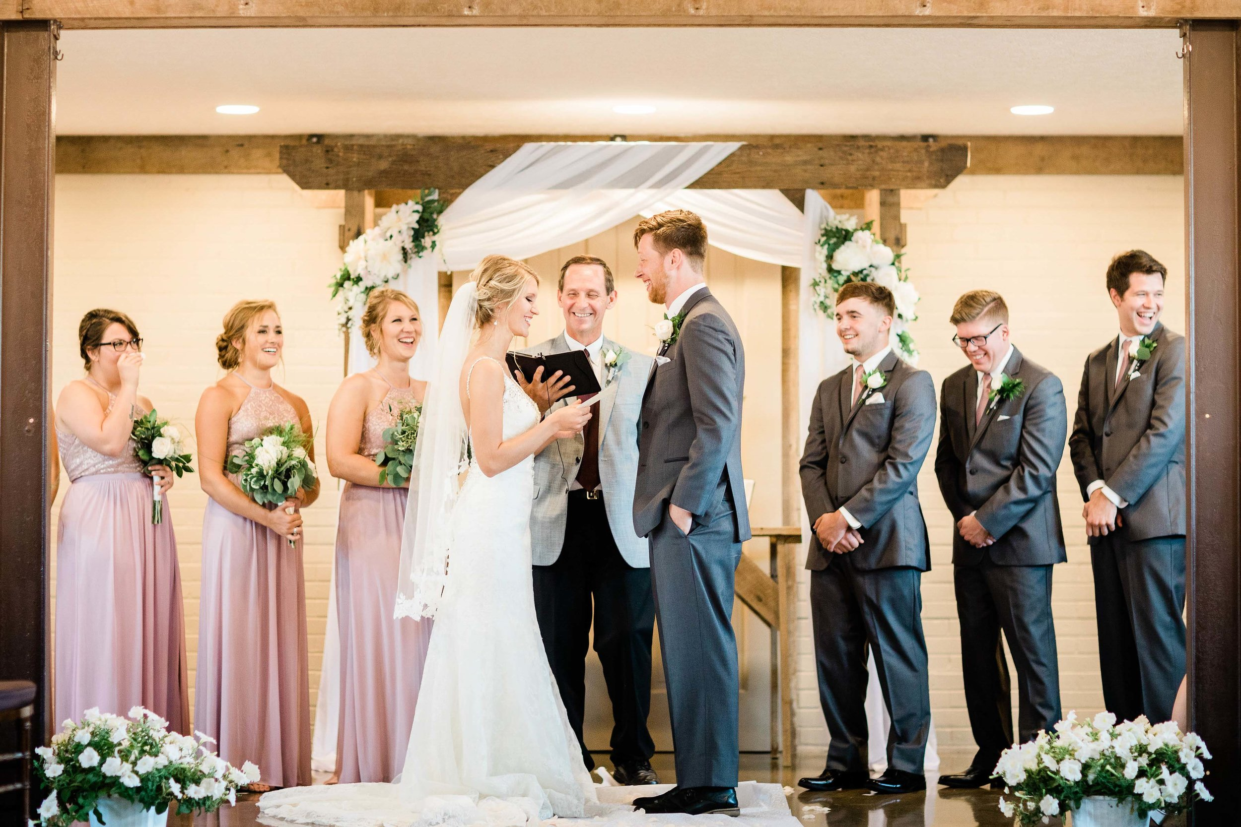 pickwick place wedding bucyrus ohio-7.jpg