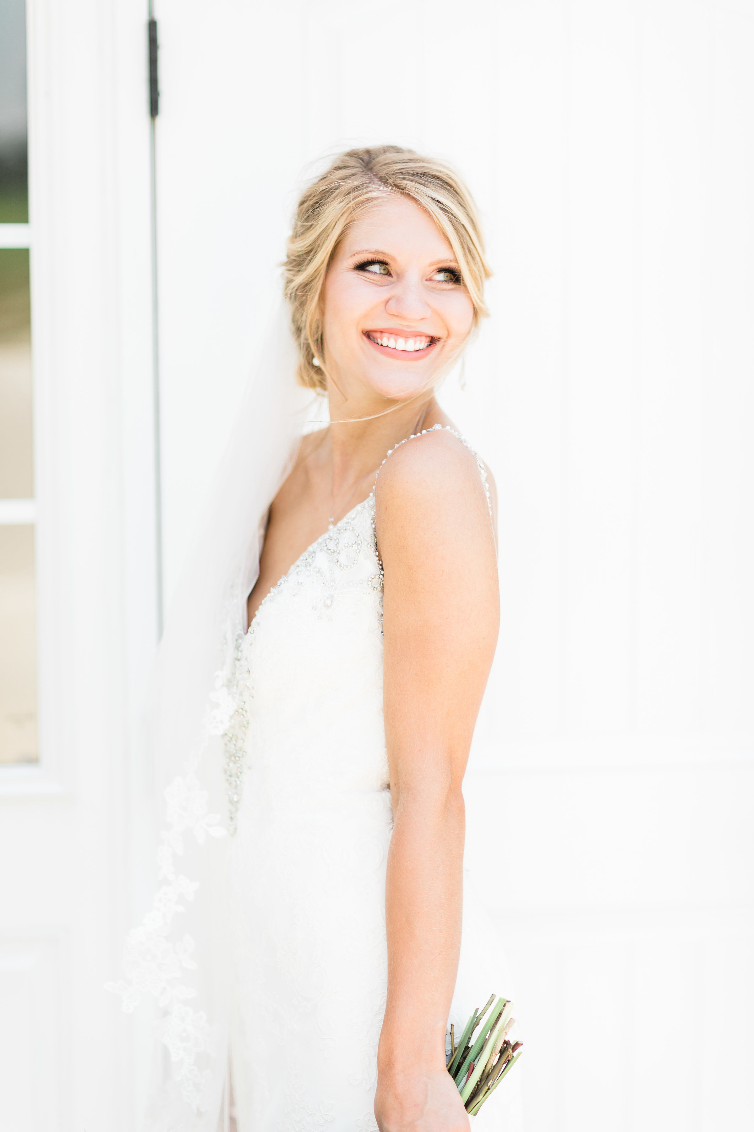 lauren day photography cincinnati wedding photographer-1.jpg