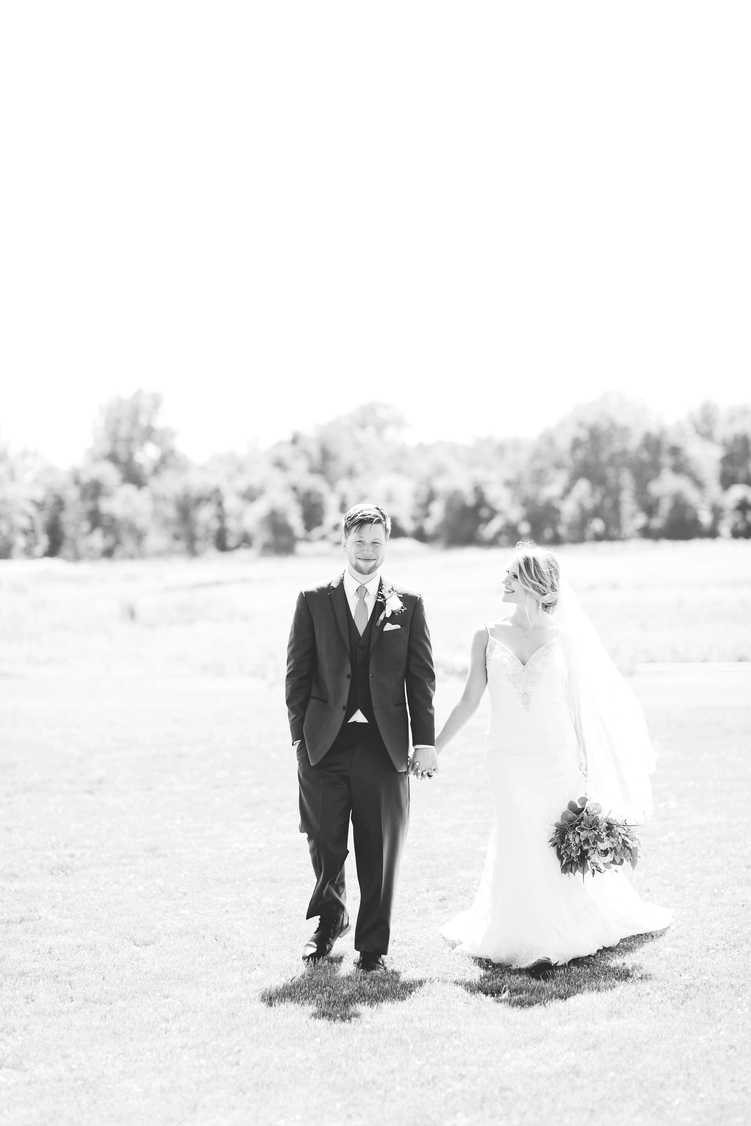 lauren day photography cincinnati wedding photographer-3.jpg