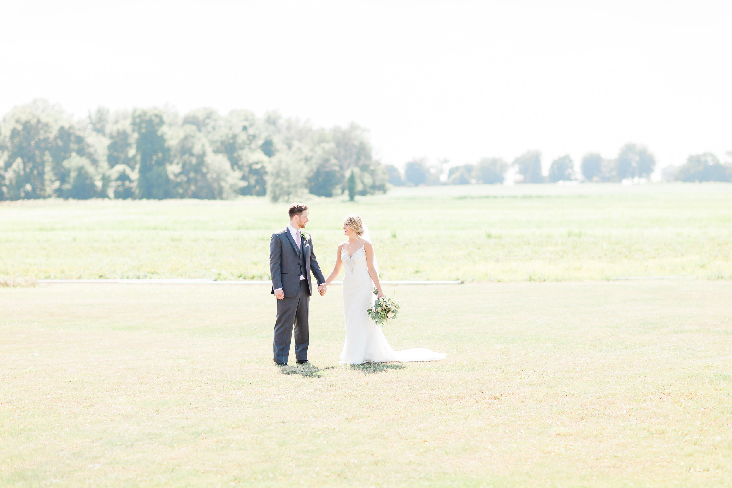 lauren day photography cincinnati wedding photographer-5.jpg