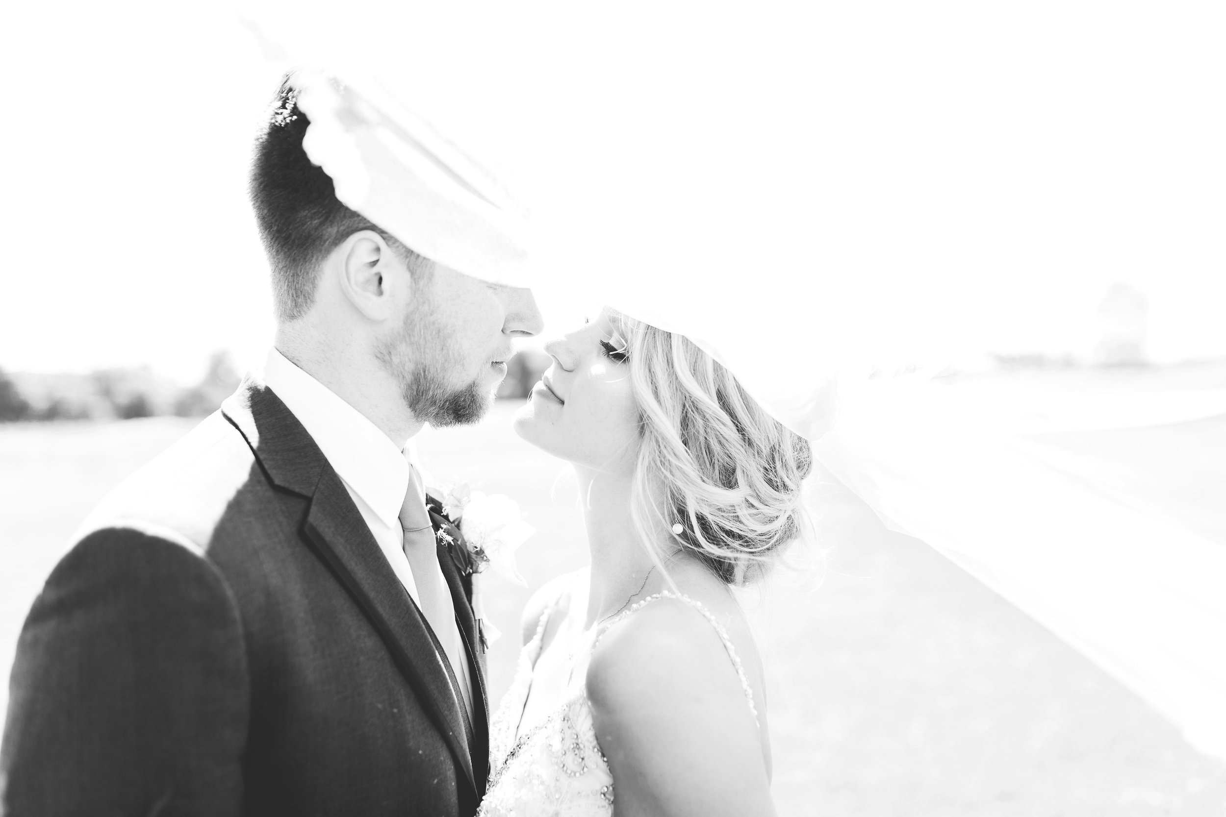 lauren day photography cincinnati wedding photographer-8.jpg