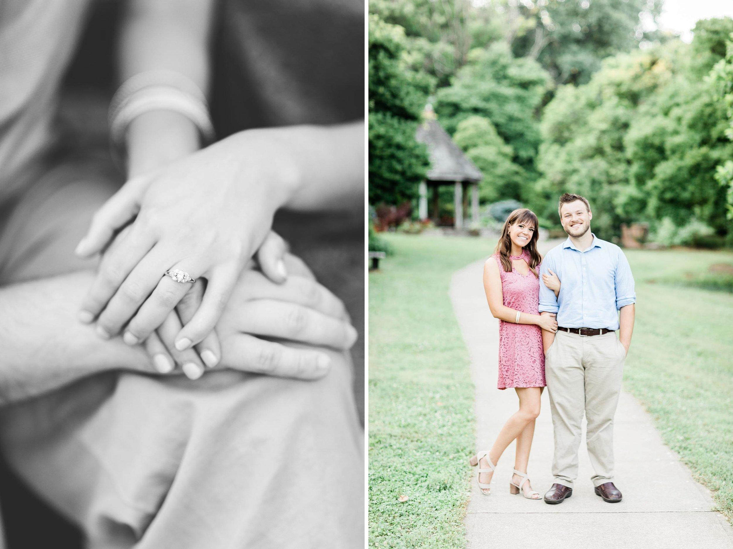 dayton ohio wedding photographer-1.jpg