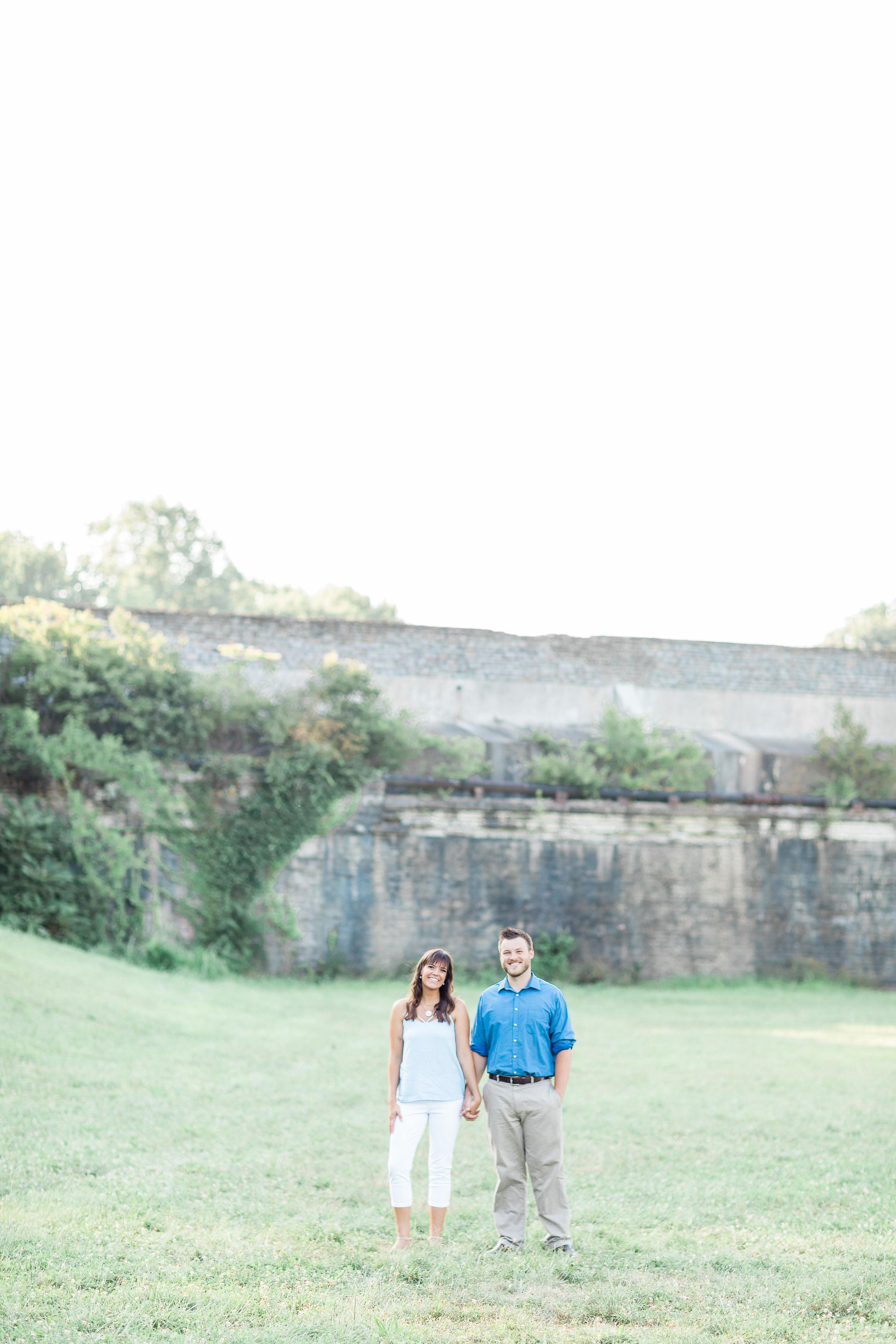 eden park engagement pictures cincinnati wedding photographer-3.jpg