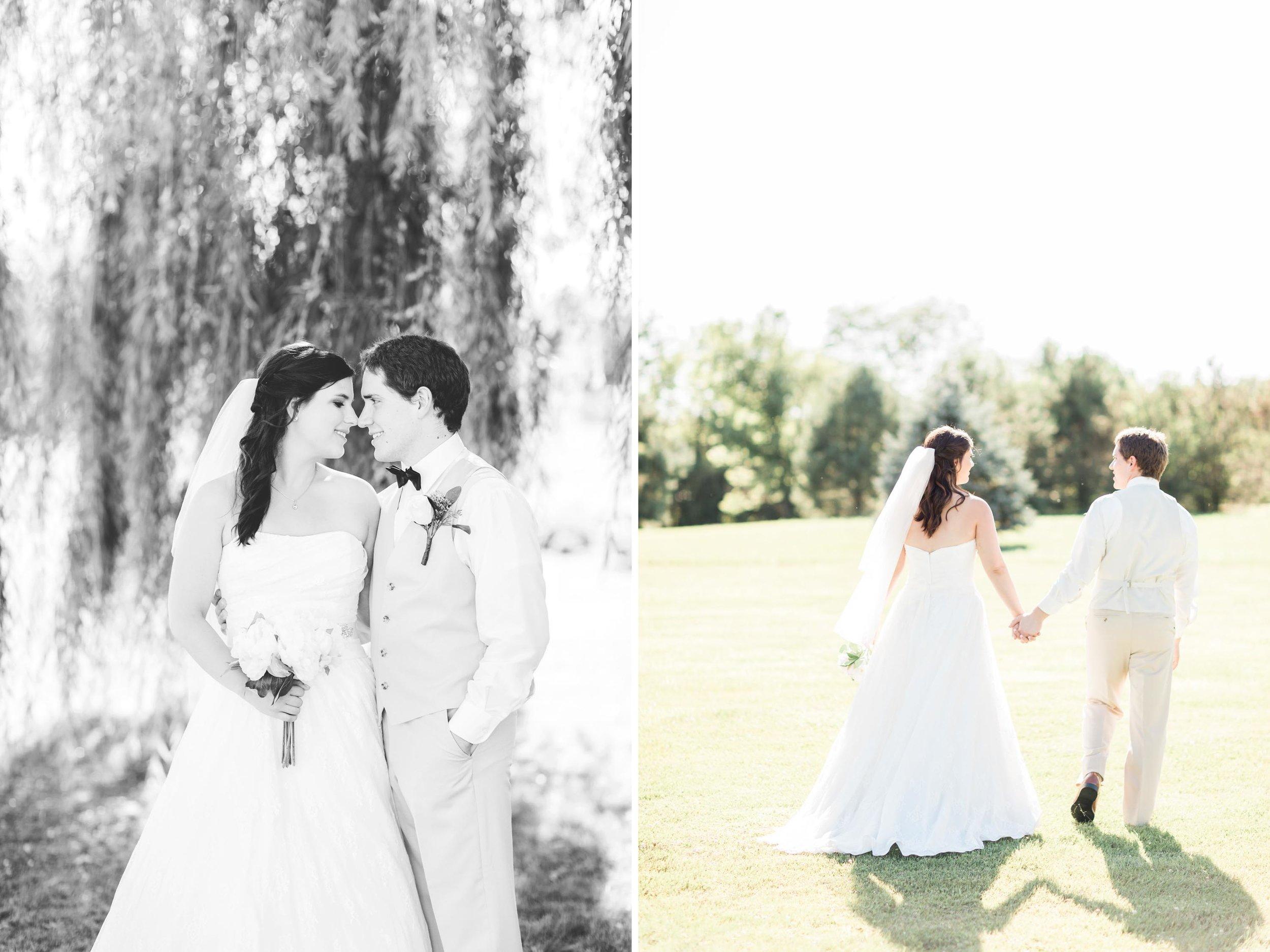 dayton ohio wedding photographer.jpg