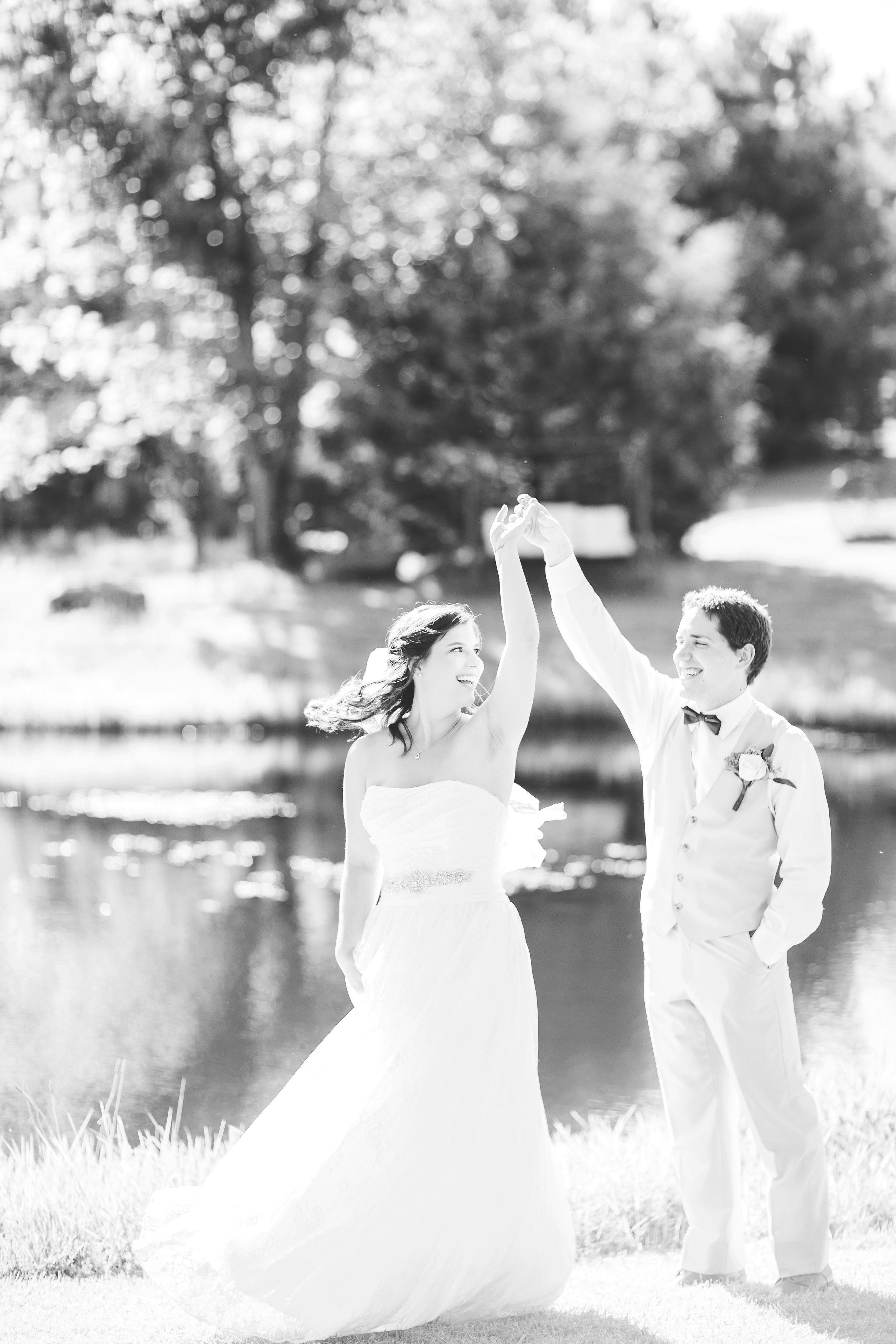 wedding photographers cincinnati ohio dayton ohio-1.jpg