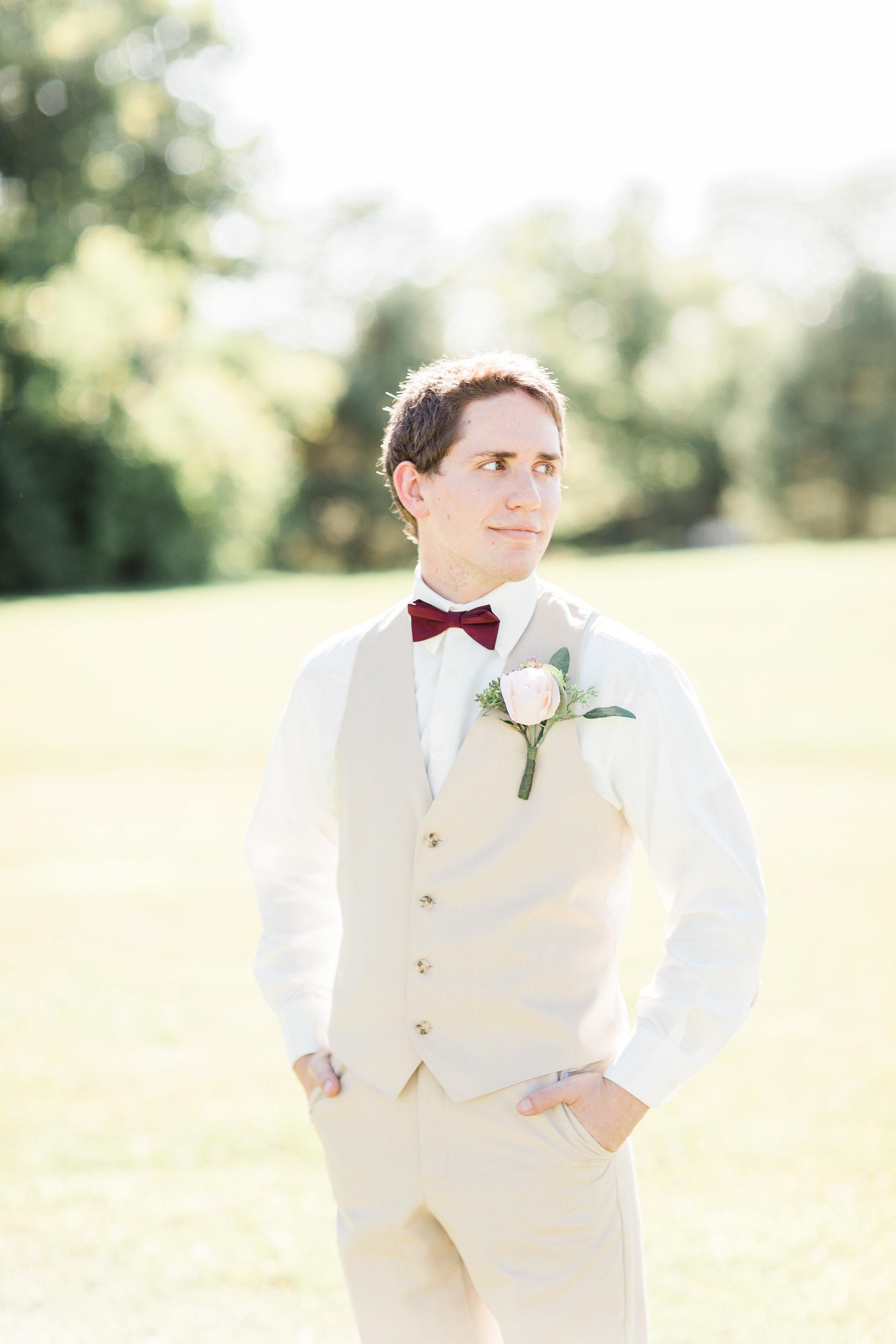 wedding photographers cincinnati ohio dayton ohio-2.jpg