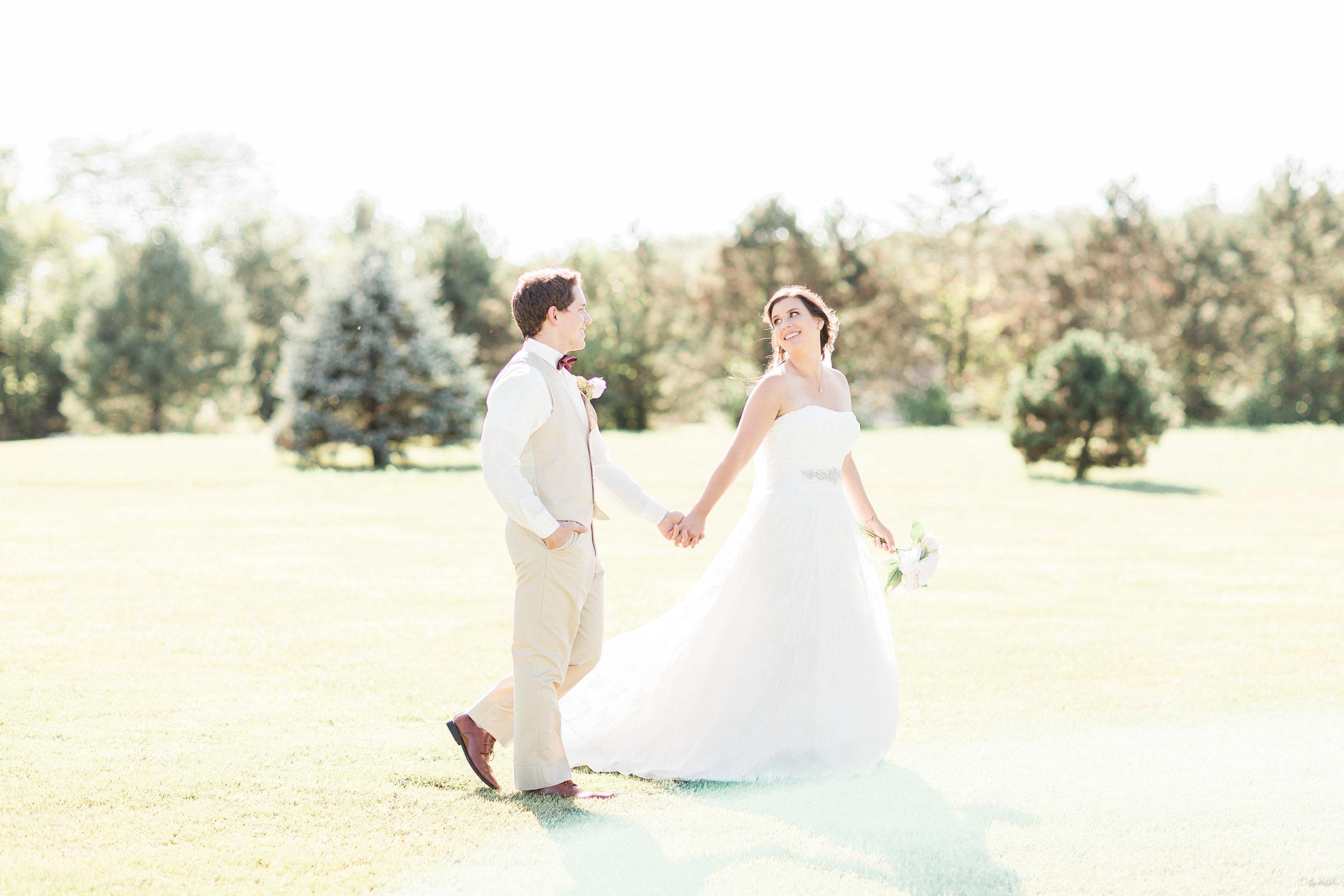 wedding photographers cincinnati ohio dayton ohio-3.jpg