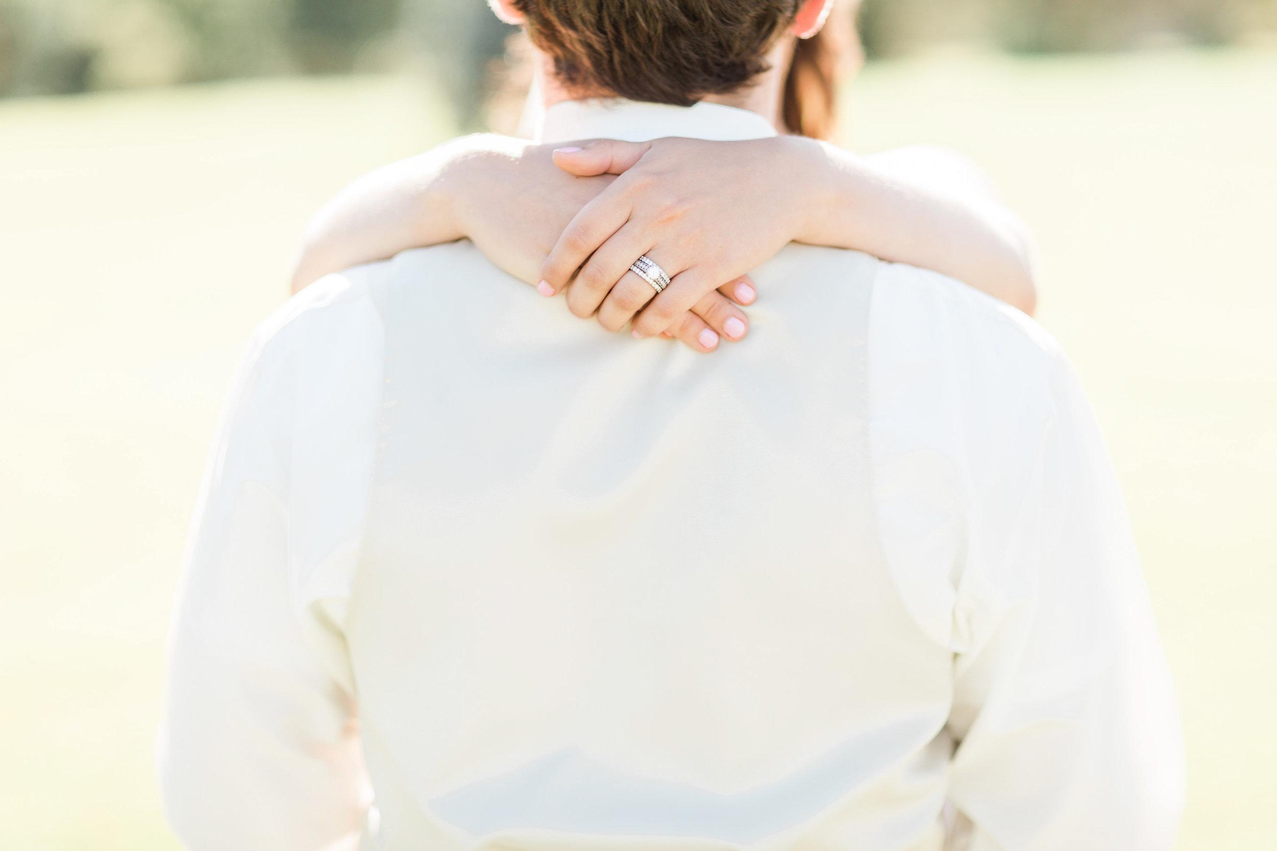 wedding photographers cincinnati ohio dayton ohio-4.jpg
