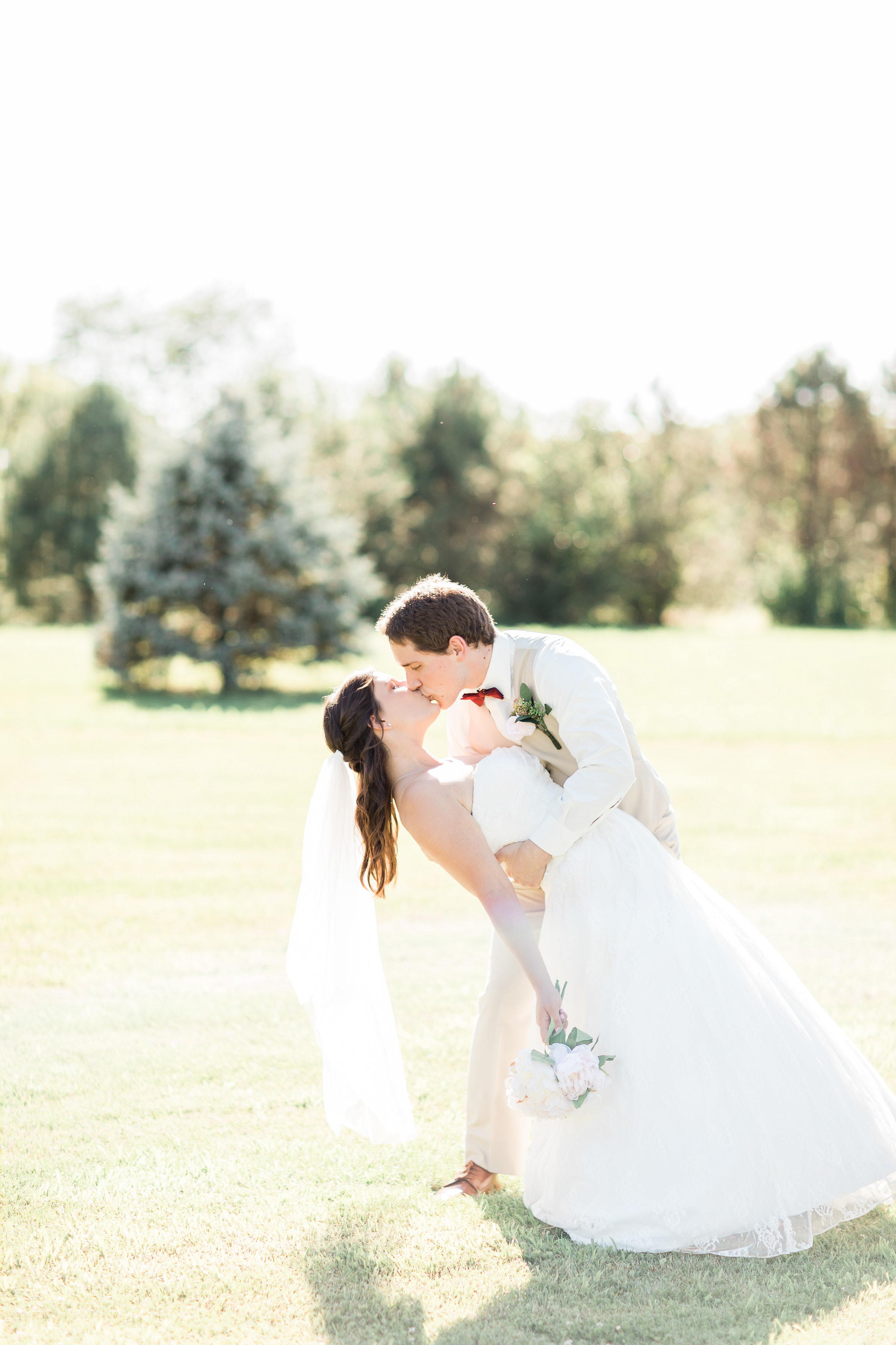 wedding photographers cincinnati ohio dayton ohio-5.jpg